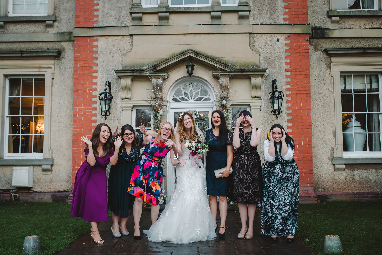 claire_stew_The_Elms_Wedding_0074.jpg