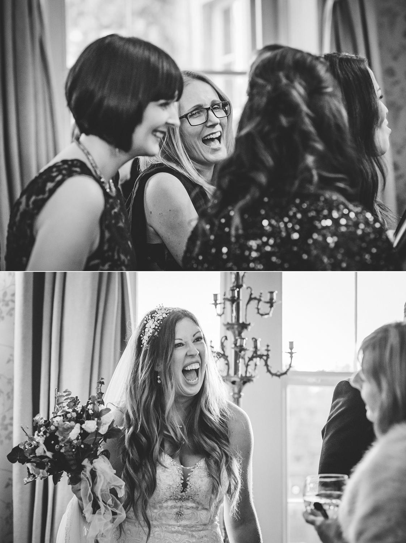 claire_stew_The_Elms_Wedding_0075.jpg