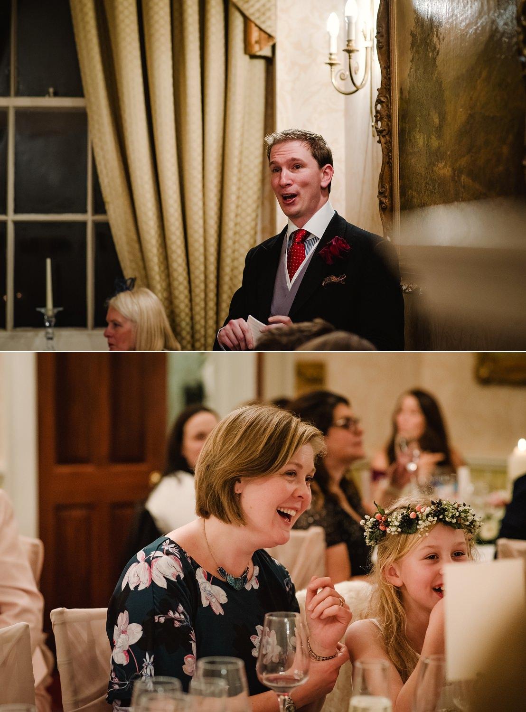 claire_stew_The_Elms_Wedding_0084.jpg