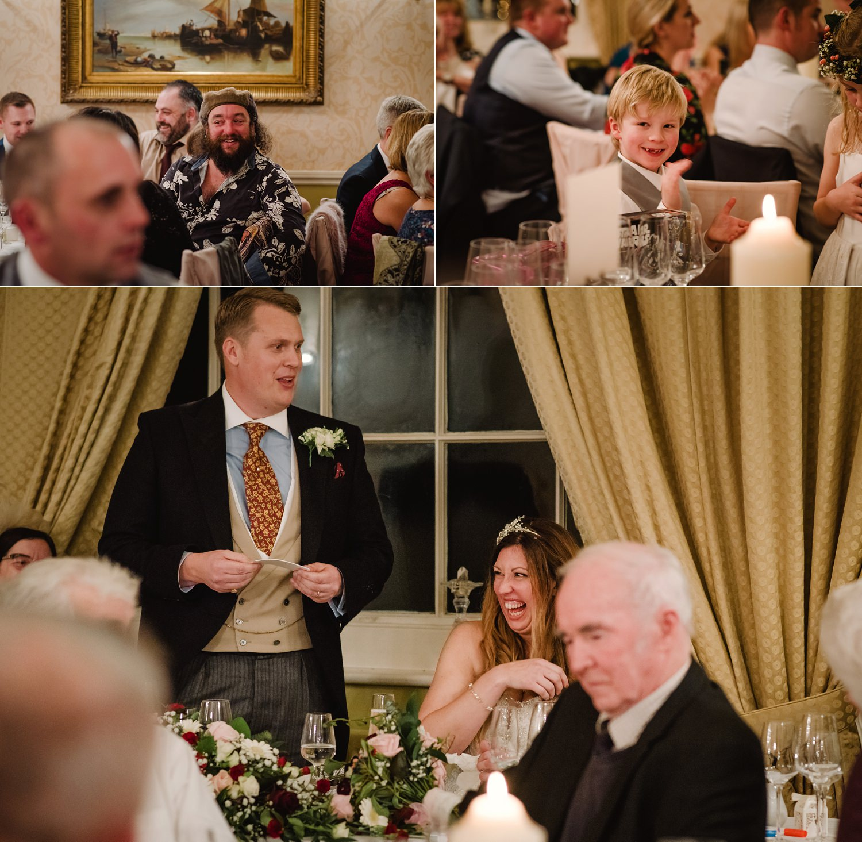 claire_stew_The_Elms_Wedding_0083.jpg