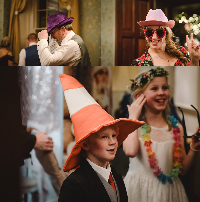 claire_stew_The_Elms_Wedding_0091.jpg