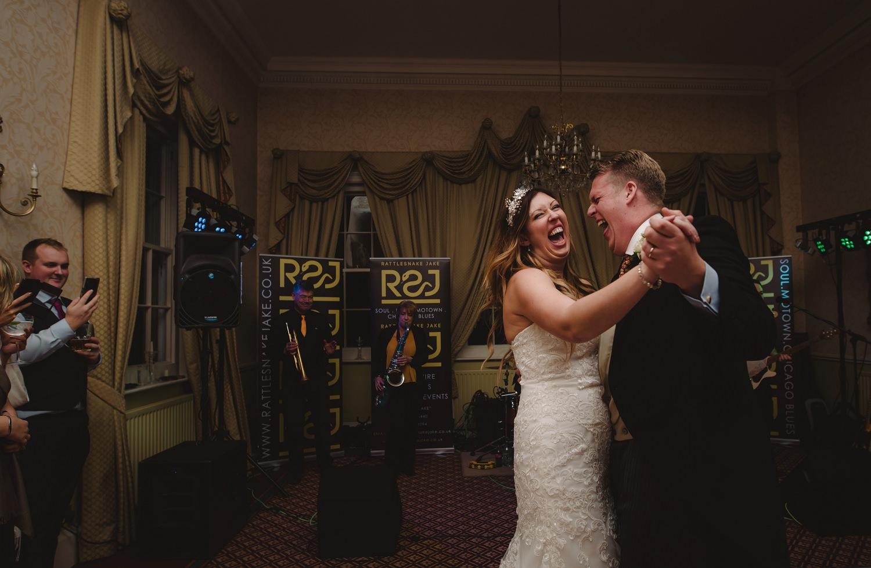 claire_stew_The_Elms_Wedding_0096.jpg