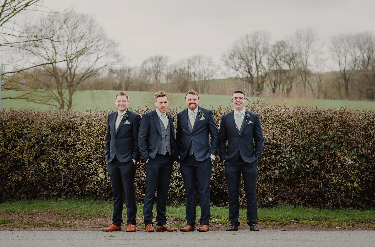 Nick_Sam_Curradine_Wedding_0014.jpg