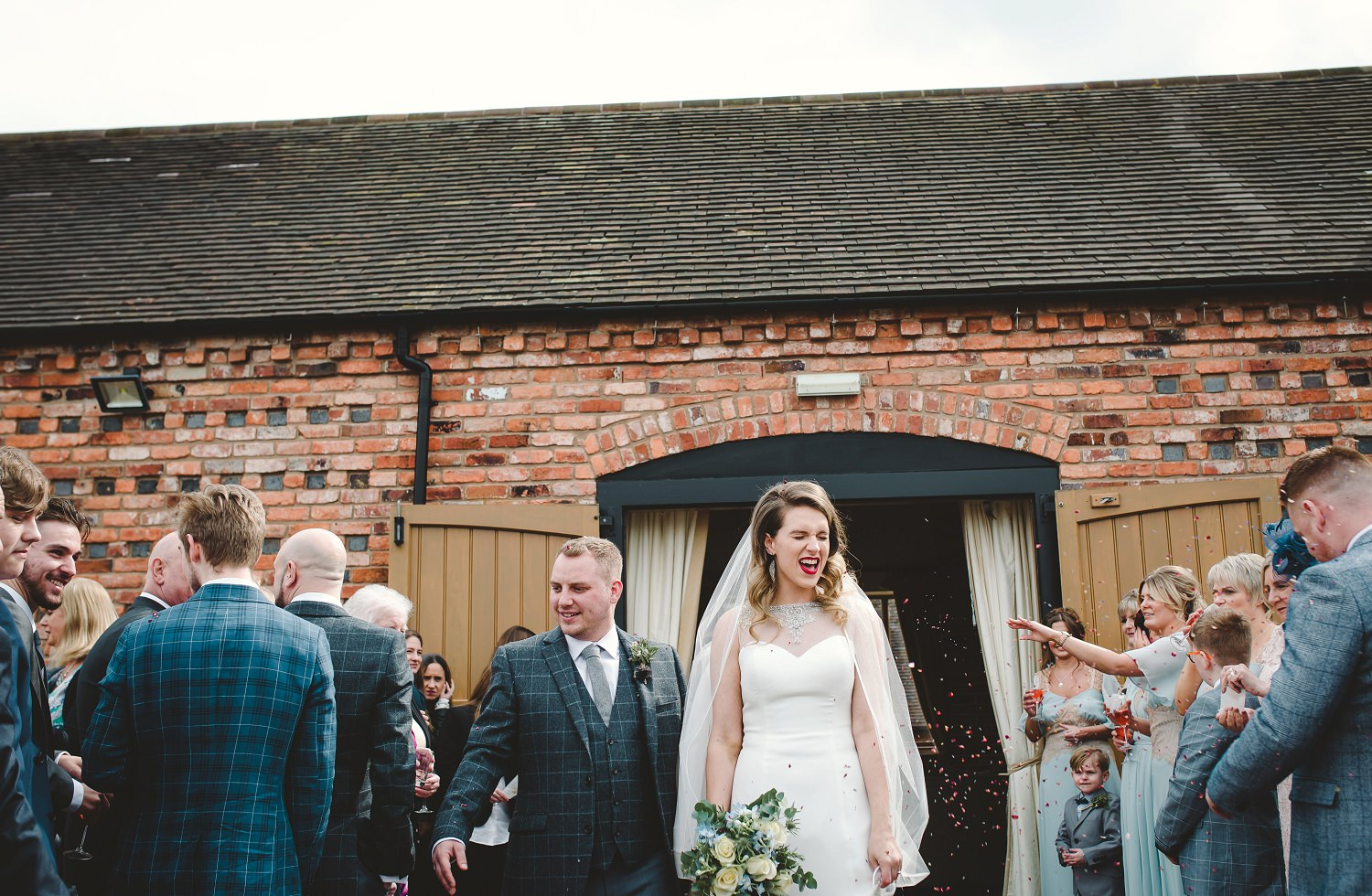 tom_megan_curradine_barns_wedding_0061.jpg