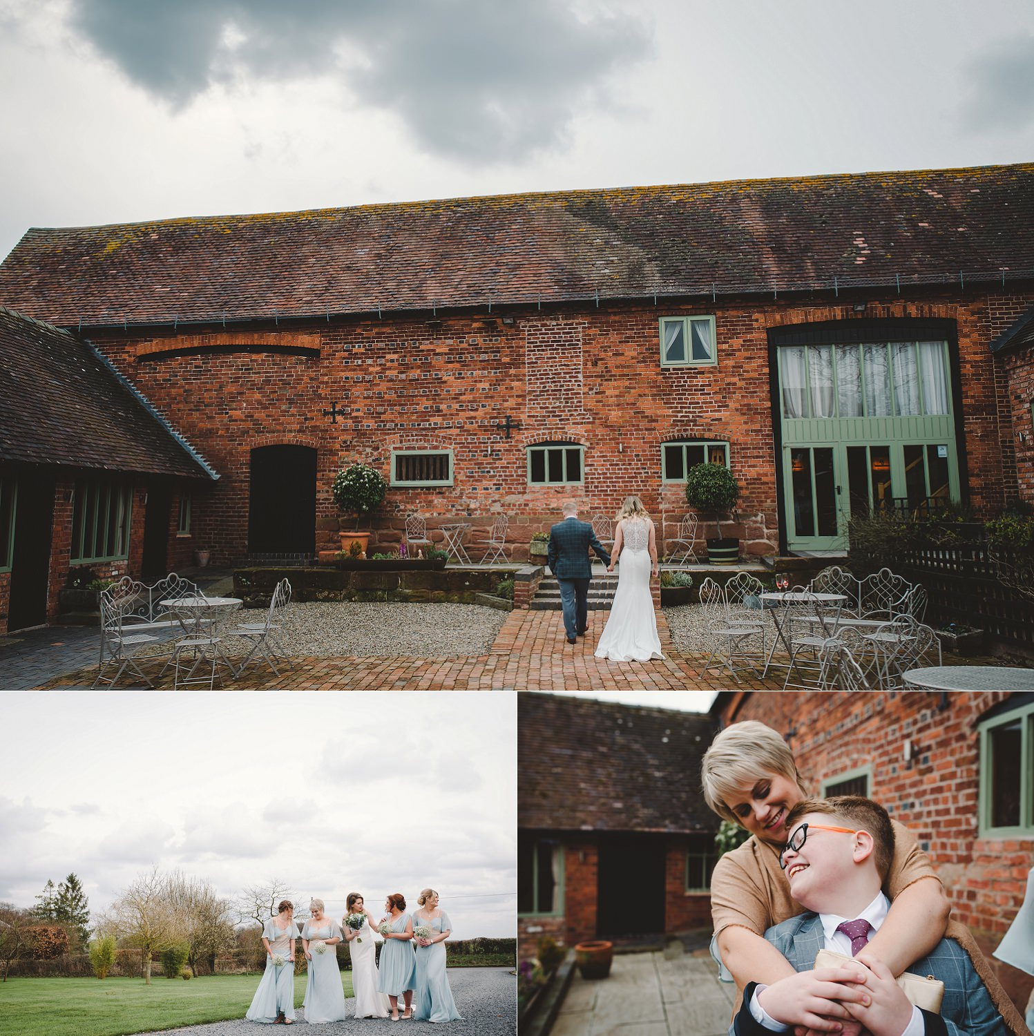 tom_megan_curradine_barns_wedding_0078.jpg