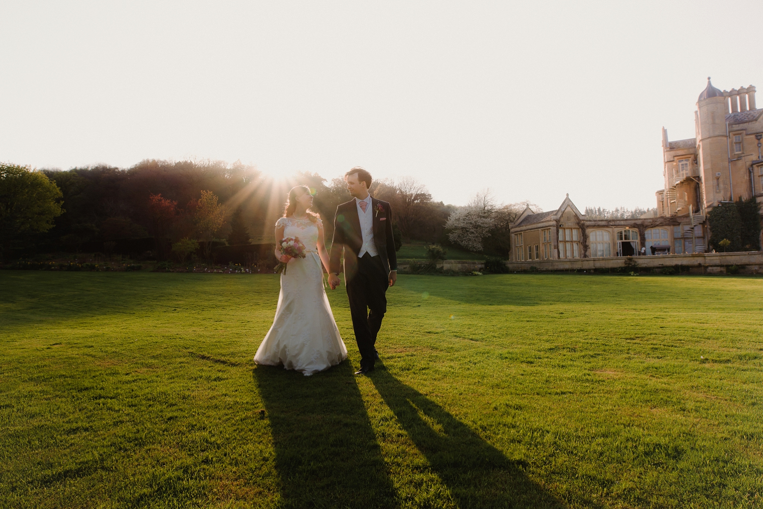 helen_will_dumbleton_wedding_0000.jpg