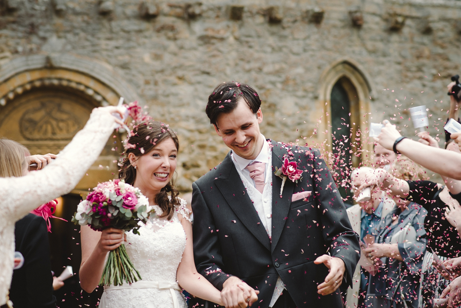 helen_will_dumbleton_wedding_0002.jpg