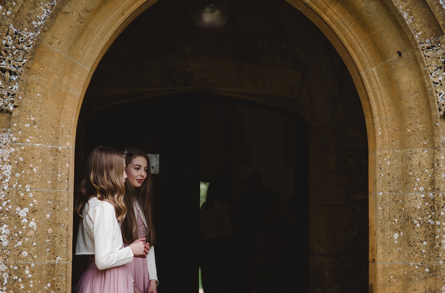 helen_will_dumbleton_wedding_0011.jpg