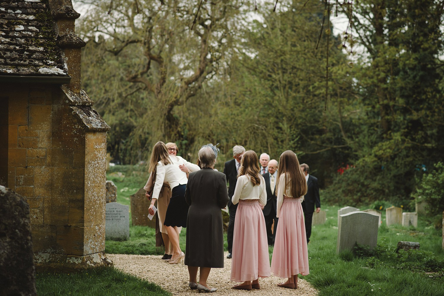 helen_will_dumbleton_wedding_0014.jpg