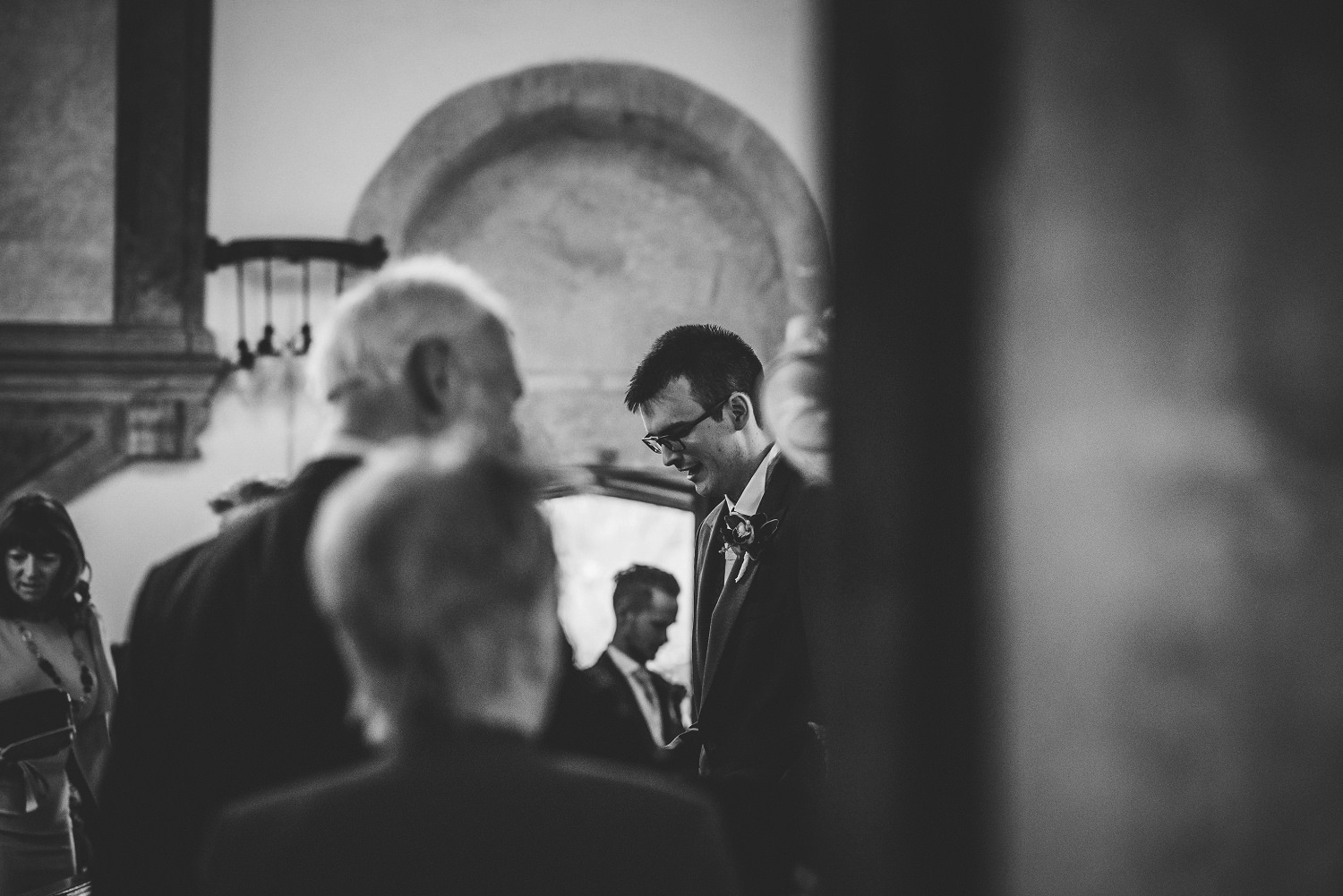 helen_will_dumbleton_wedding_0013.jpg