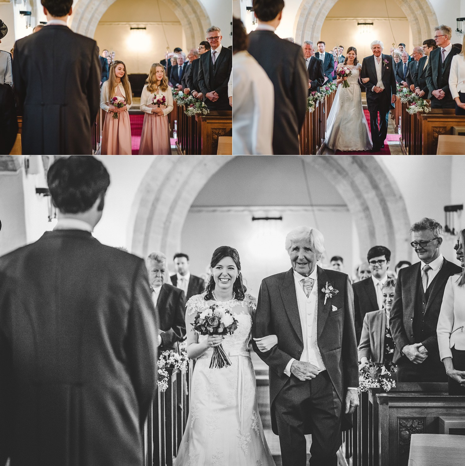 helen_will_dumbleton_wedding_0021.jpg