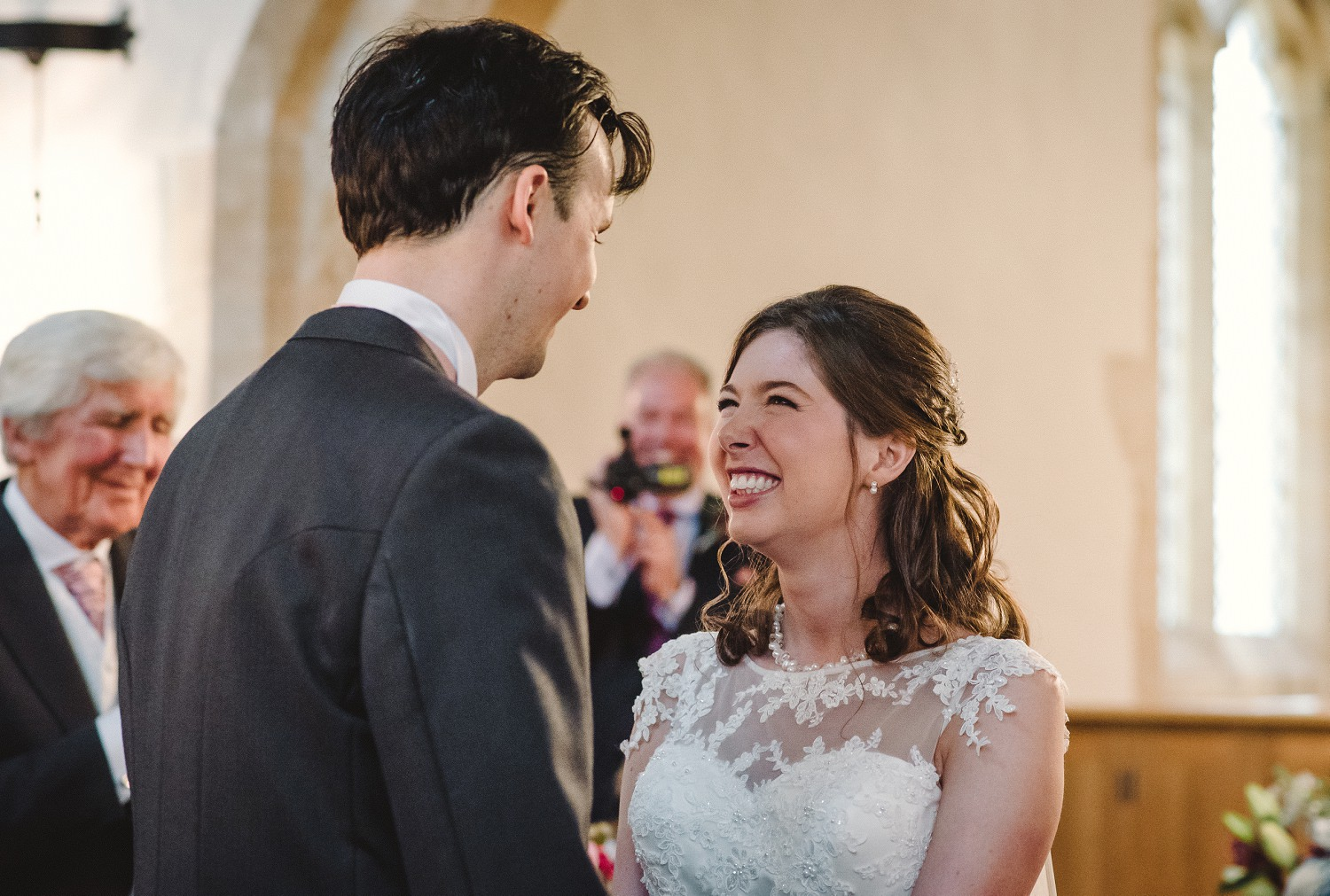 helen_will_dumbleton_wedding_0023.jpg