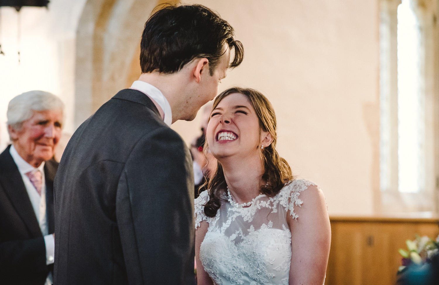 helen_will_dumbleton_wedding_0024.jpg