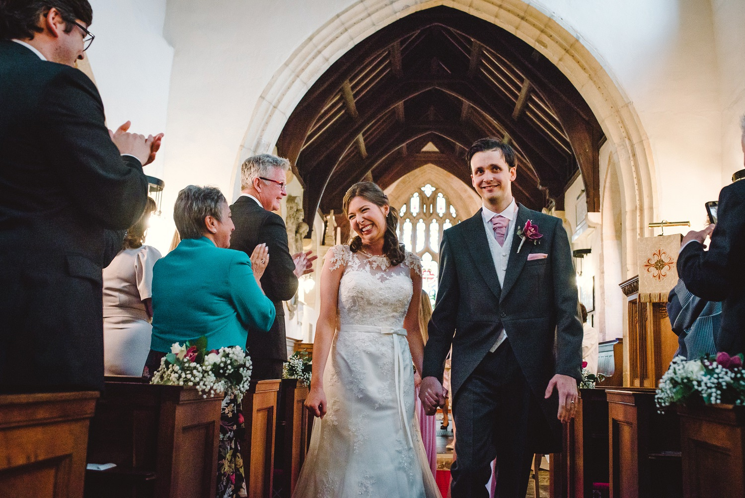 helen_will_dumbleton_wedding_0026.jpg