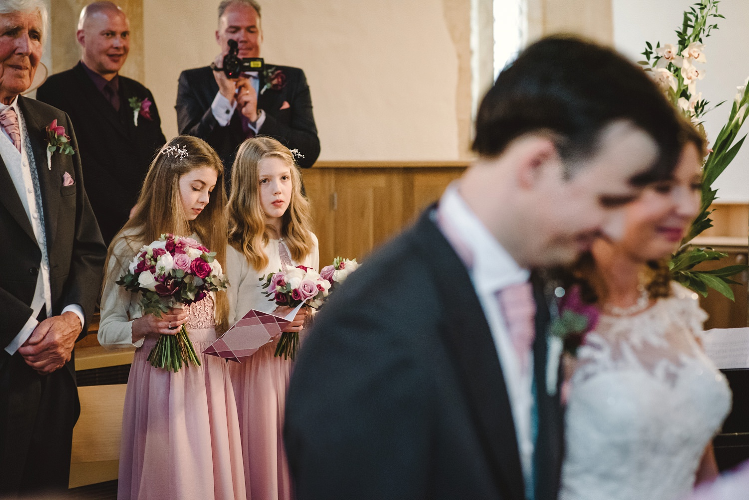 helen_will_dumbleton_wedding_0028.jpg