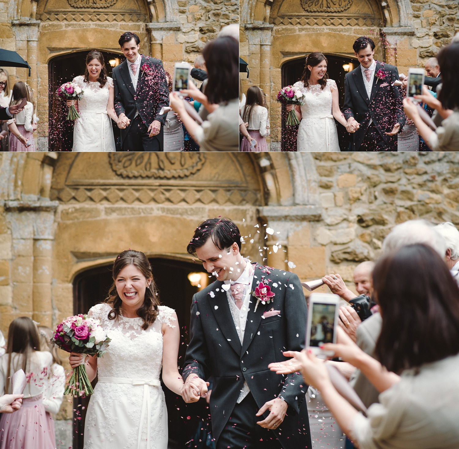 helen_will_dumbleton_wedding_0032.jpg