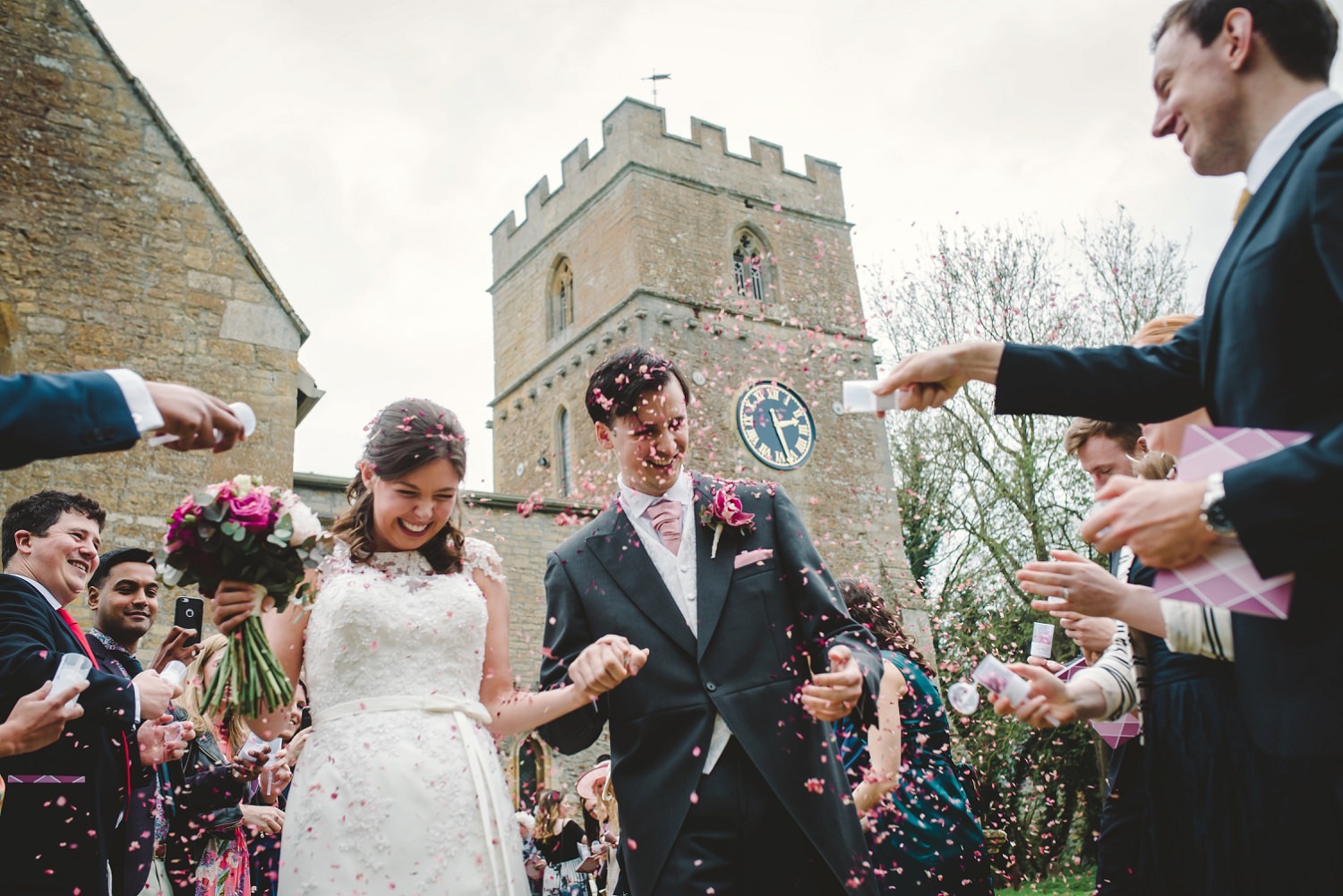 helen_will_dumbleton_wedding_0034.jpg