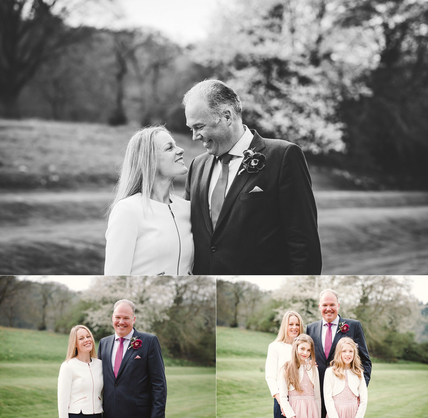helen_will_dumbleton_wedding_0043.jpg