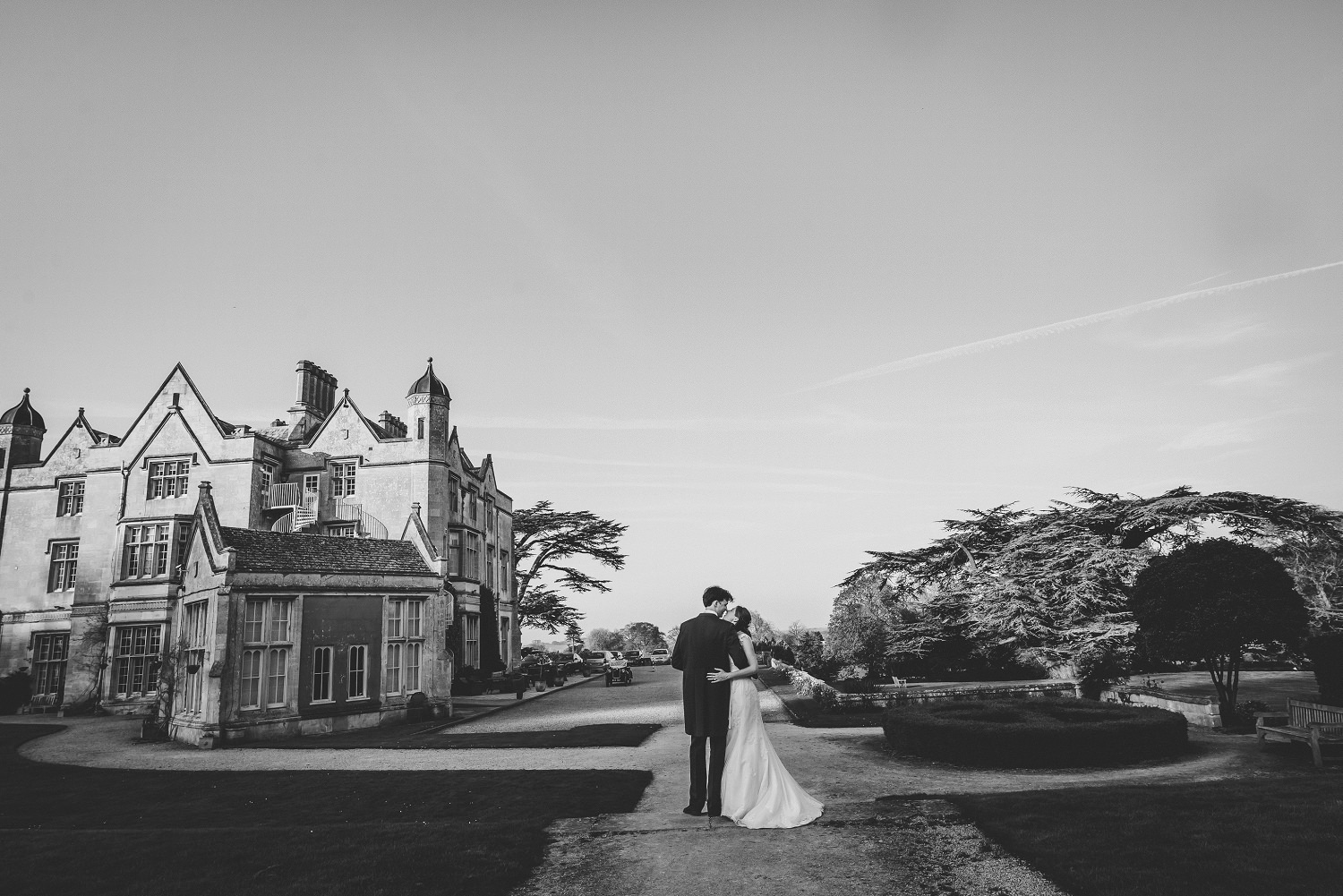 helen_will_dumbleton_wedding_0053.jpg