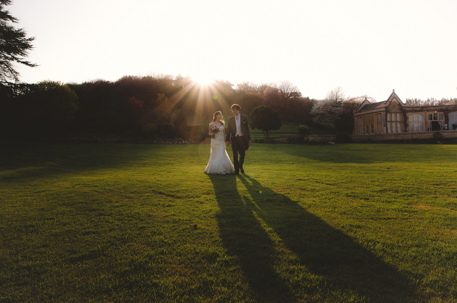 helen_will_dumbleton_wedding_0066.jpg