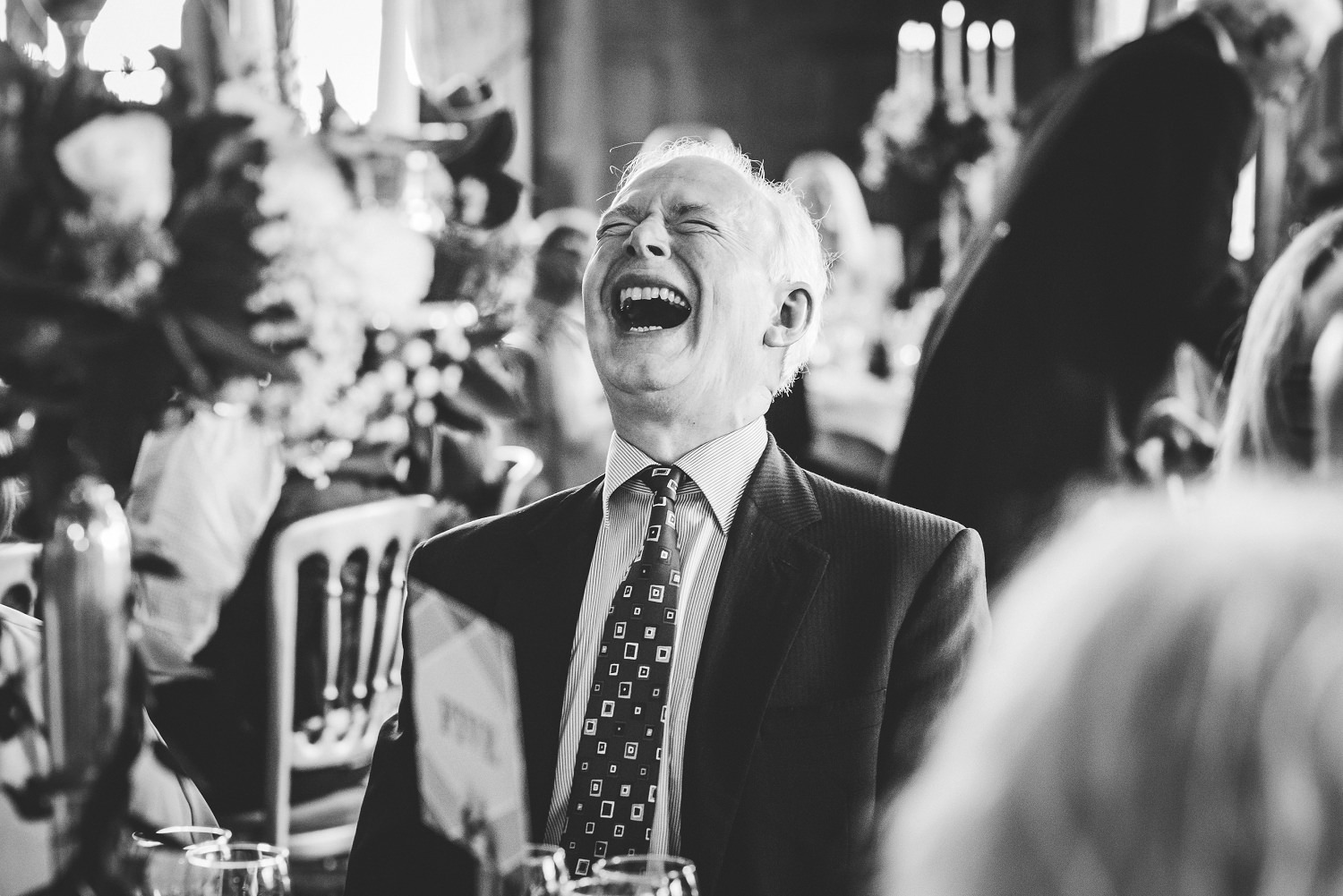 helen_will_dumbleton_wedding_0076.jpg