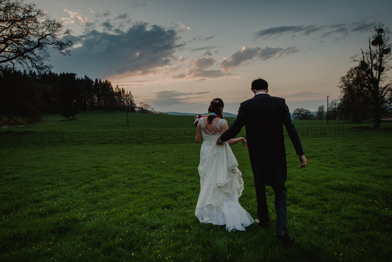 helen_will_dumbleton_wedding_0093.jpg