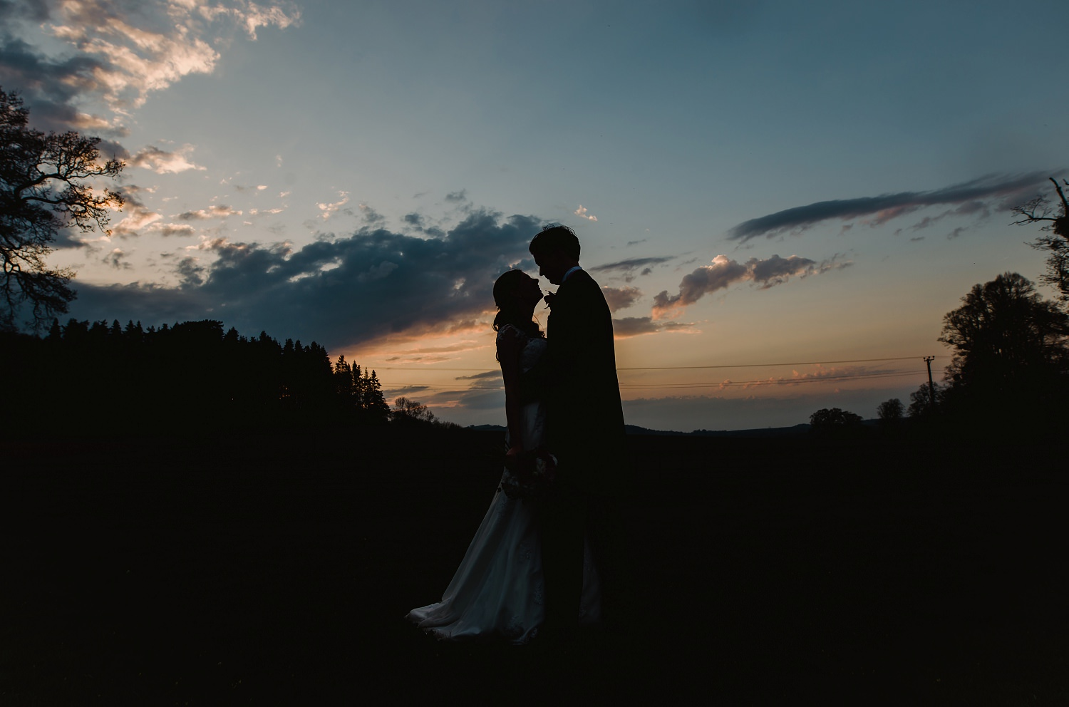 helen_will_dumbleton_wedding_0095.jpg