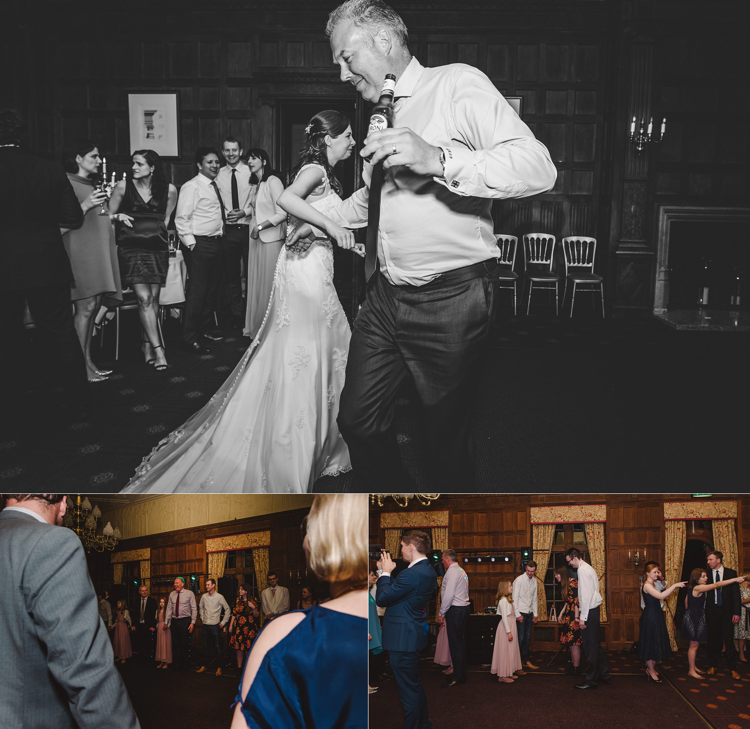 helen_will_dumbleton_wedding_0100.jpg