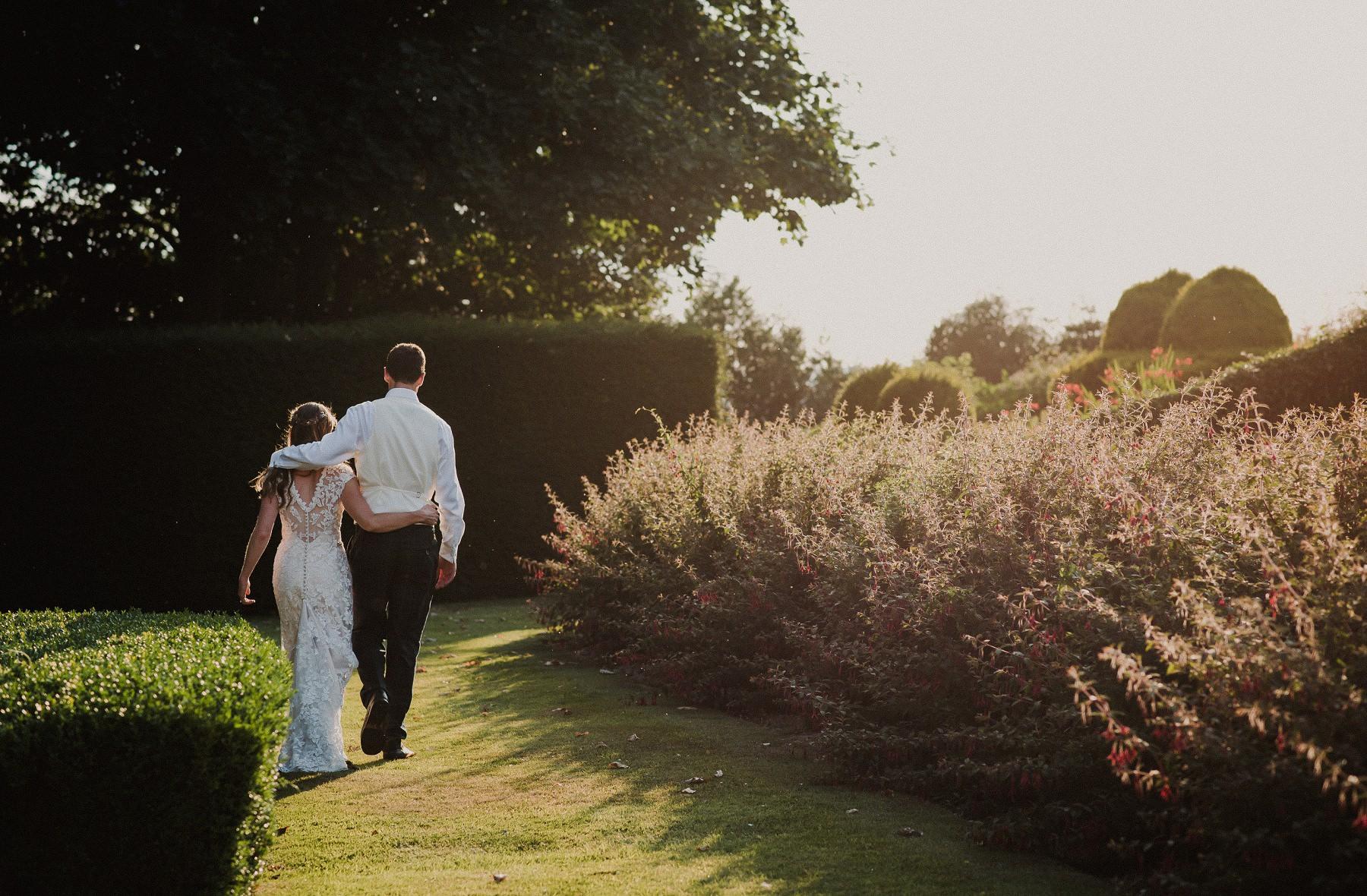 Izzy and Rob Wedding The Elms_0002.jpg