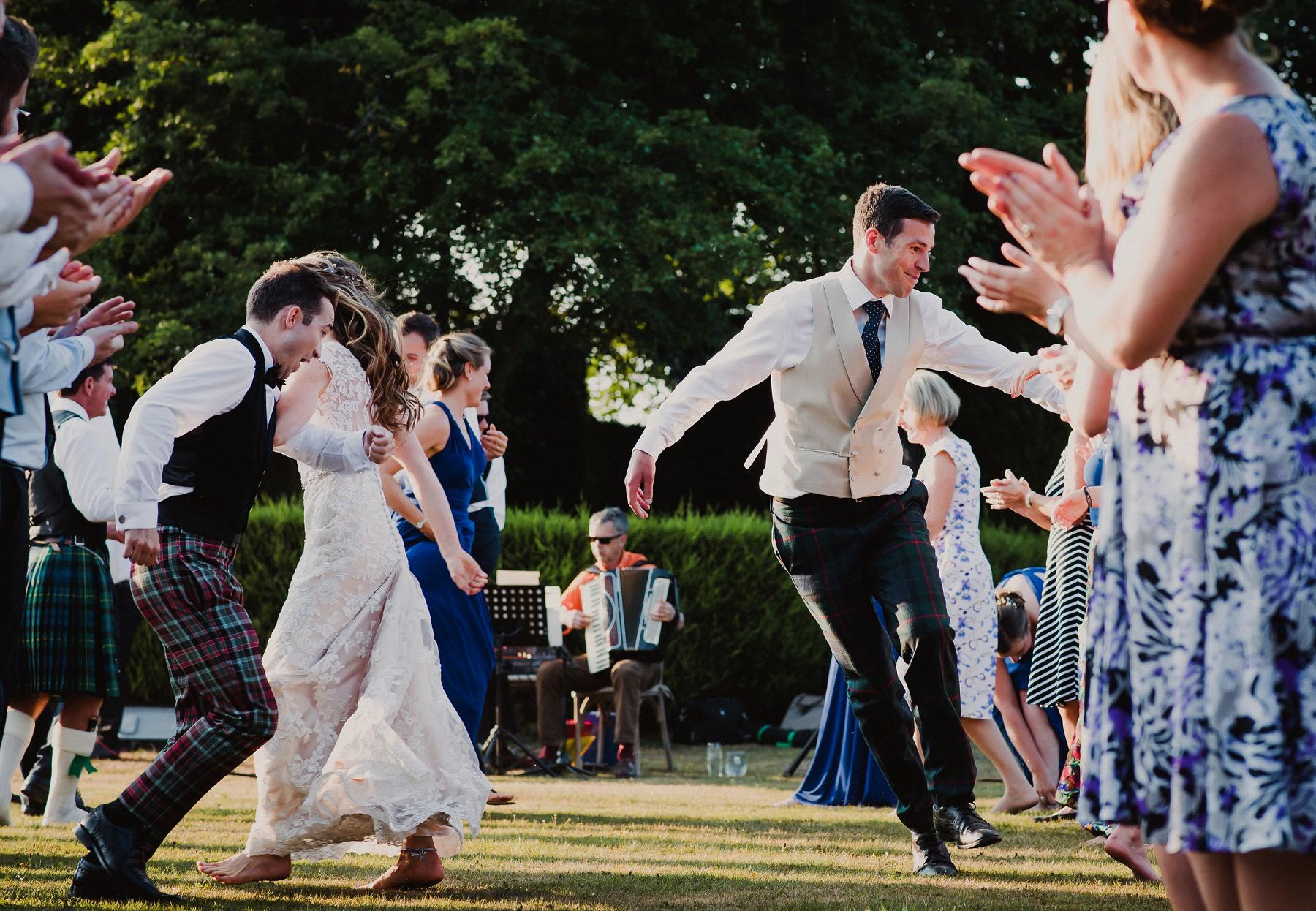 Izzy and Rob Wedding The Elms_0001.jpg