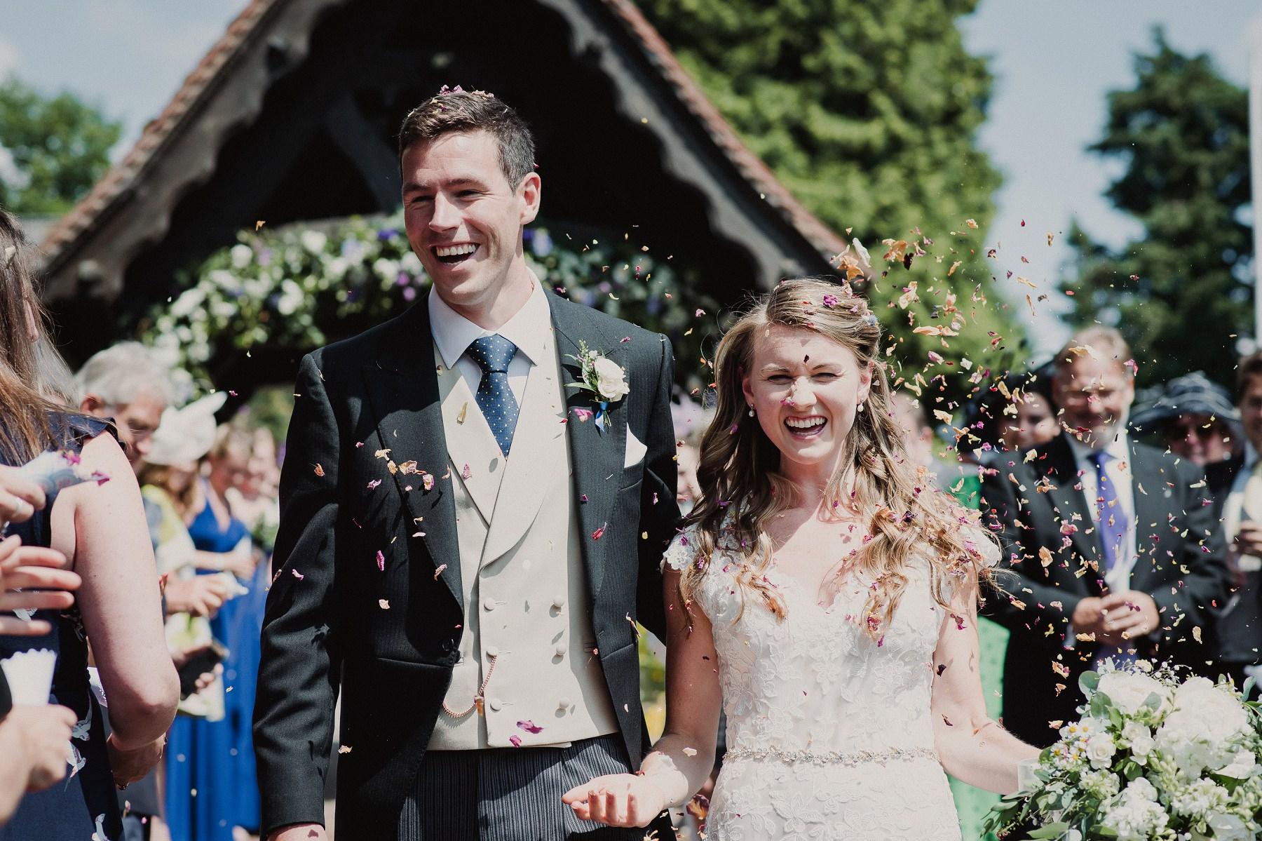 Izzy and Rob Wedding The Elms_0009.jpg