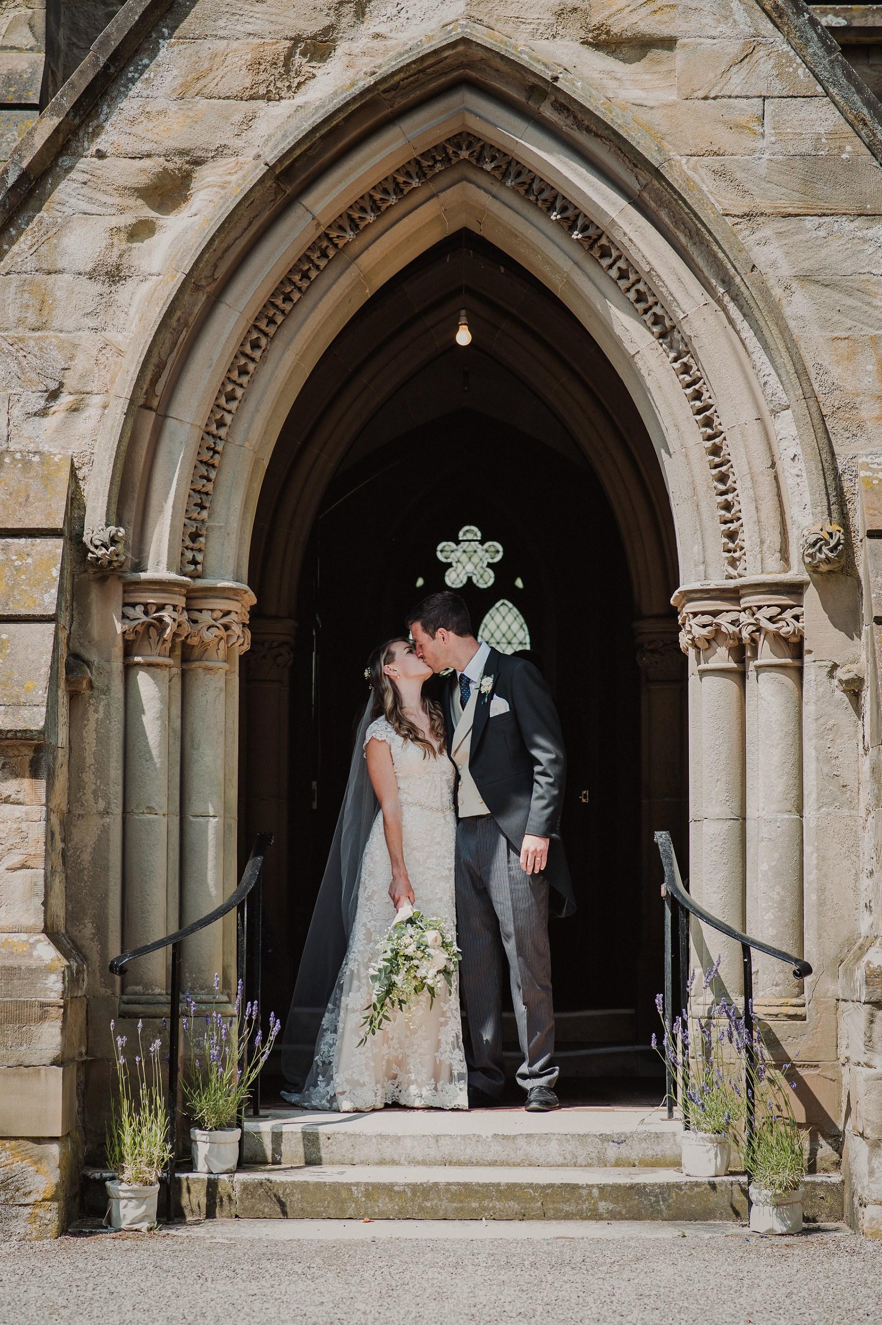 Izzy and Rob Wedding The Elms_0153.jpg