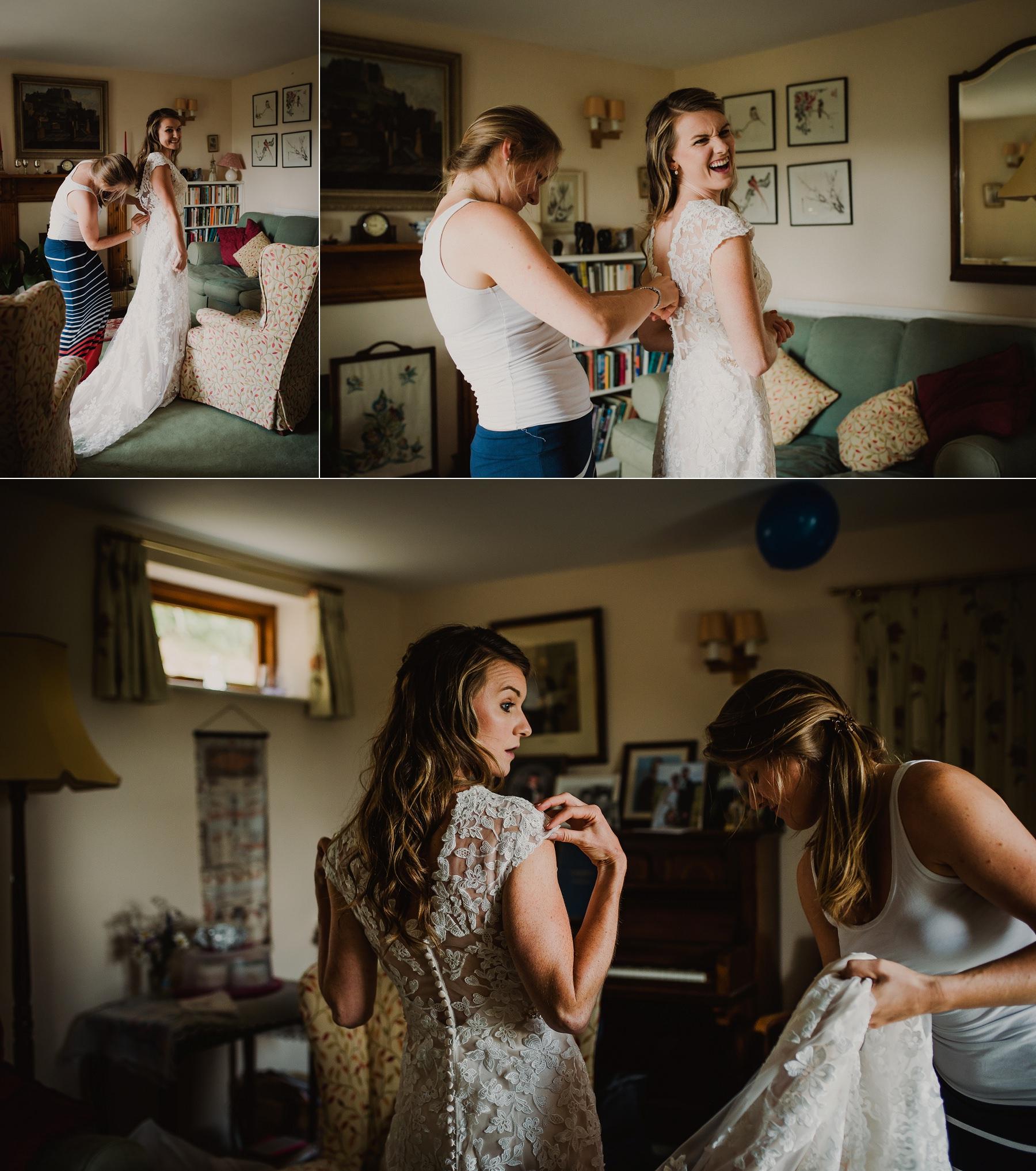 Izzy and Rob Wedding The Elms_0021.jpg