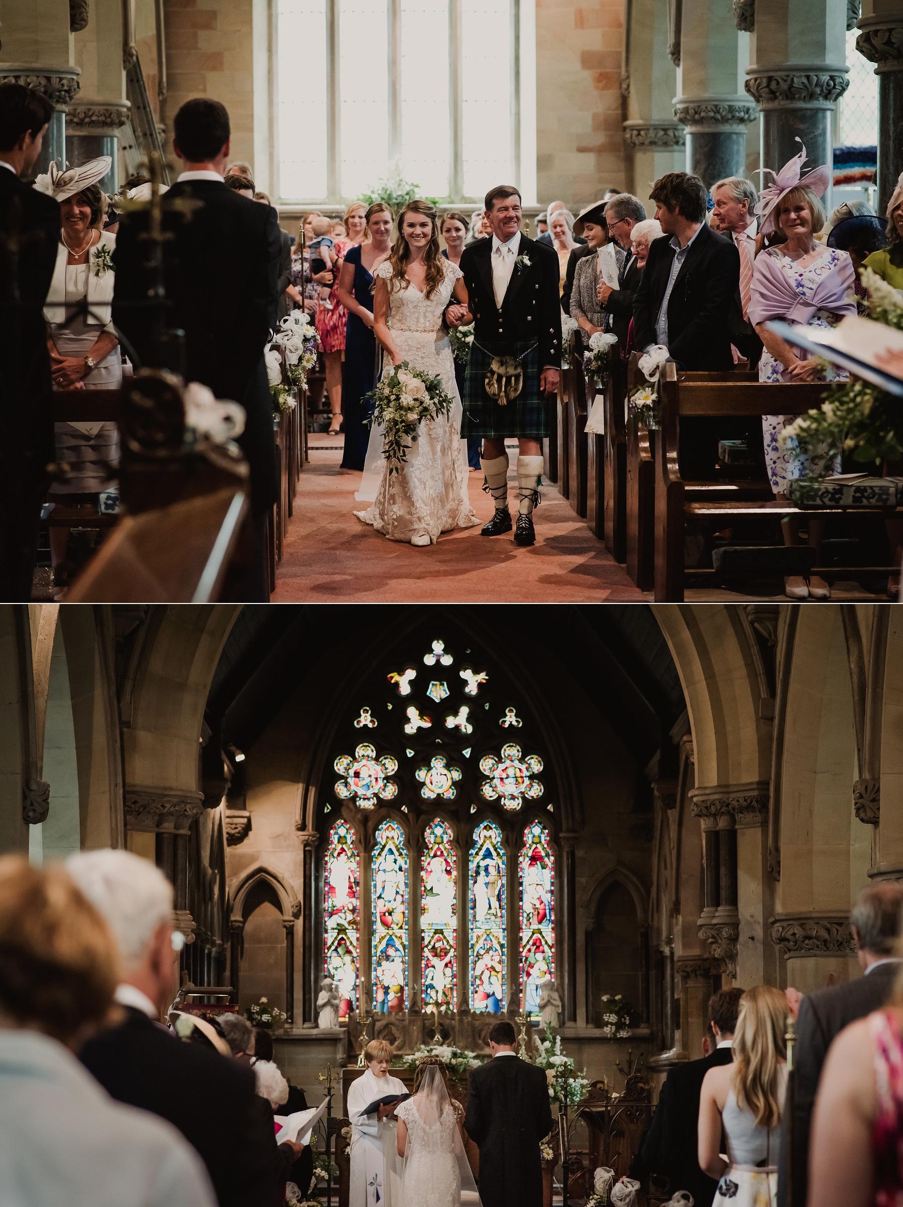 Izzy and Rob Wedding The Elms_0040.jpg
