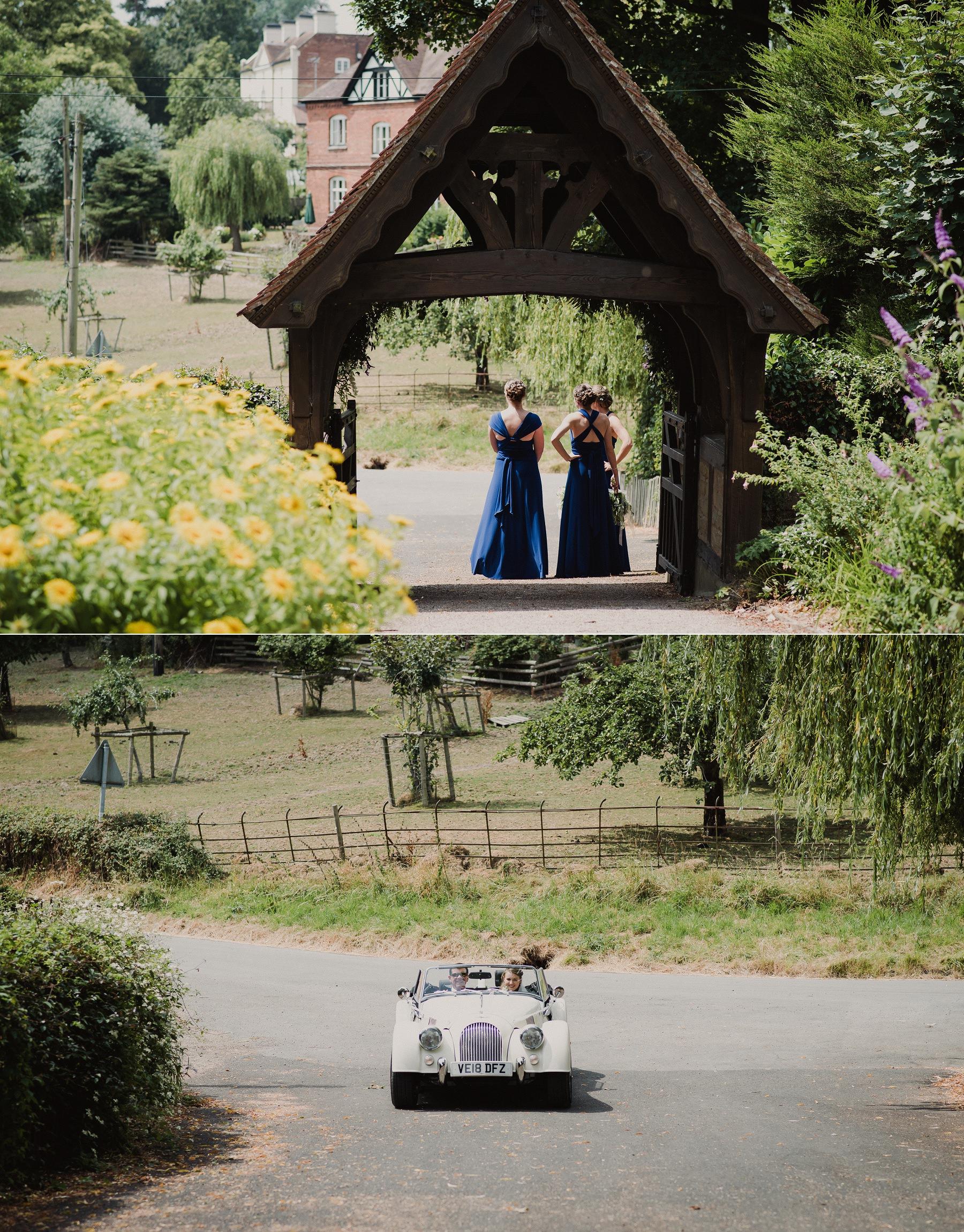 Izzy and Rob Wedding The Elms_0037.jpg