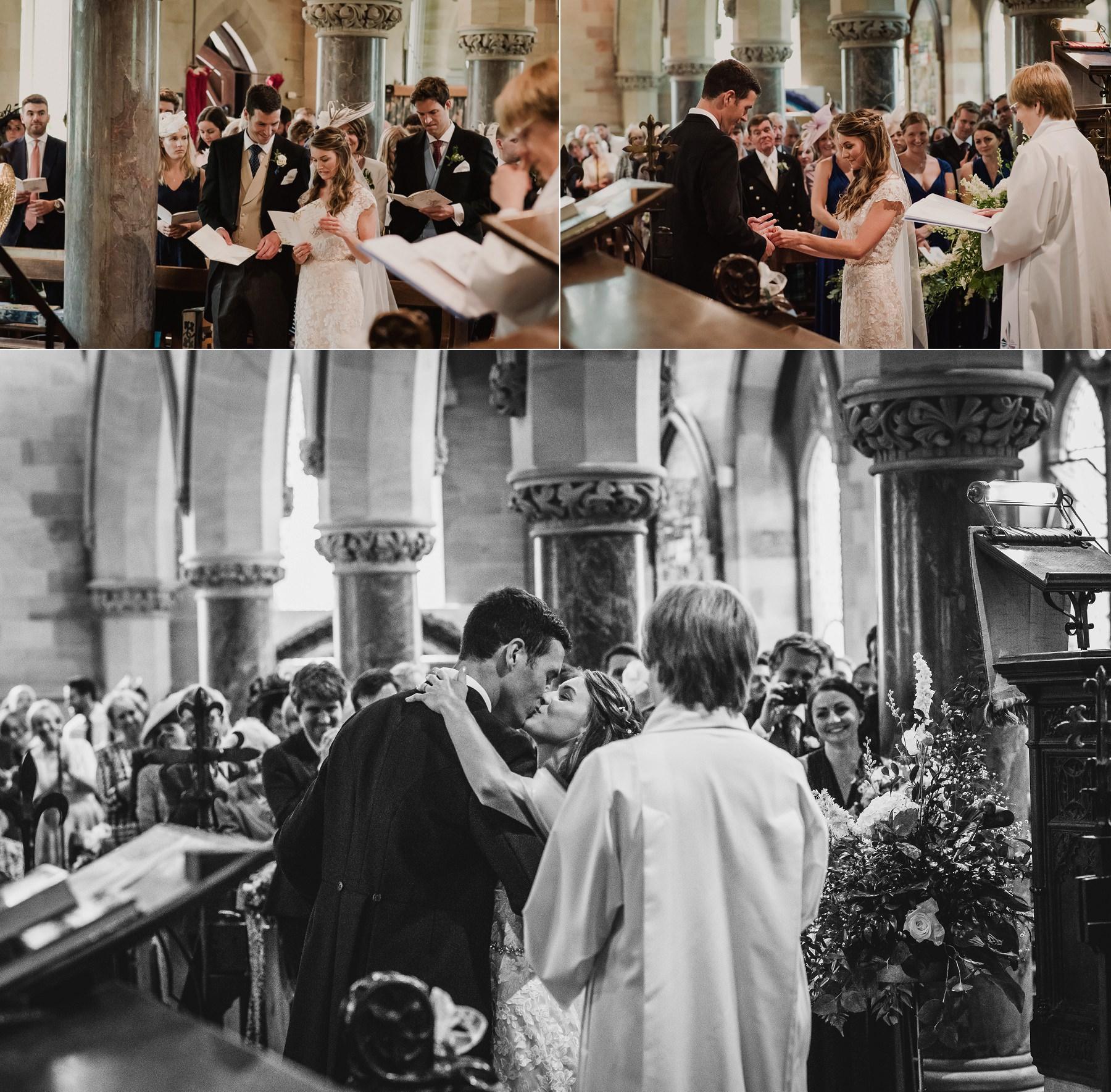 Izzy and Rob Wedding The Elms_0043.jpg