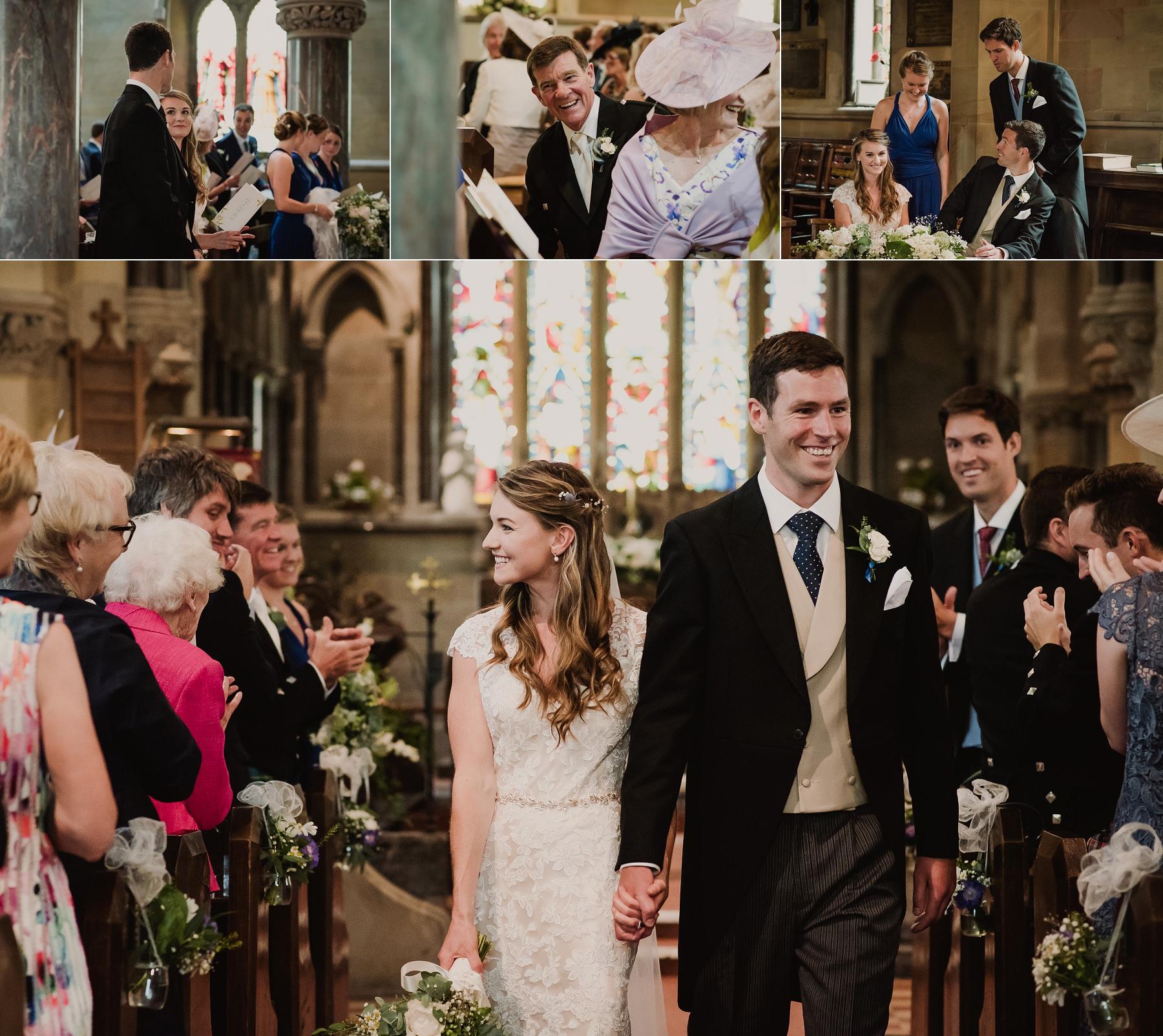 Izzy and Rob Wedding The Elms_0048.jpg