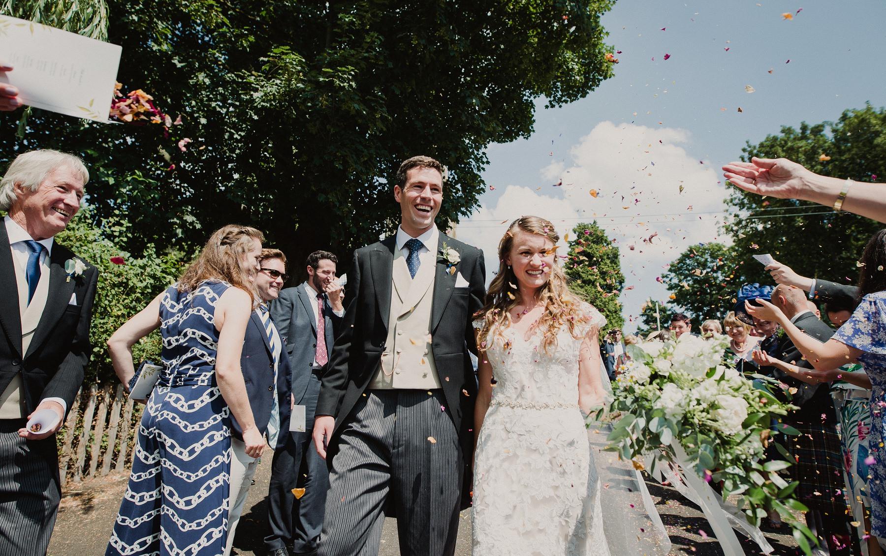 Izzy and Rob Wedding The Elms_0050.jpg