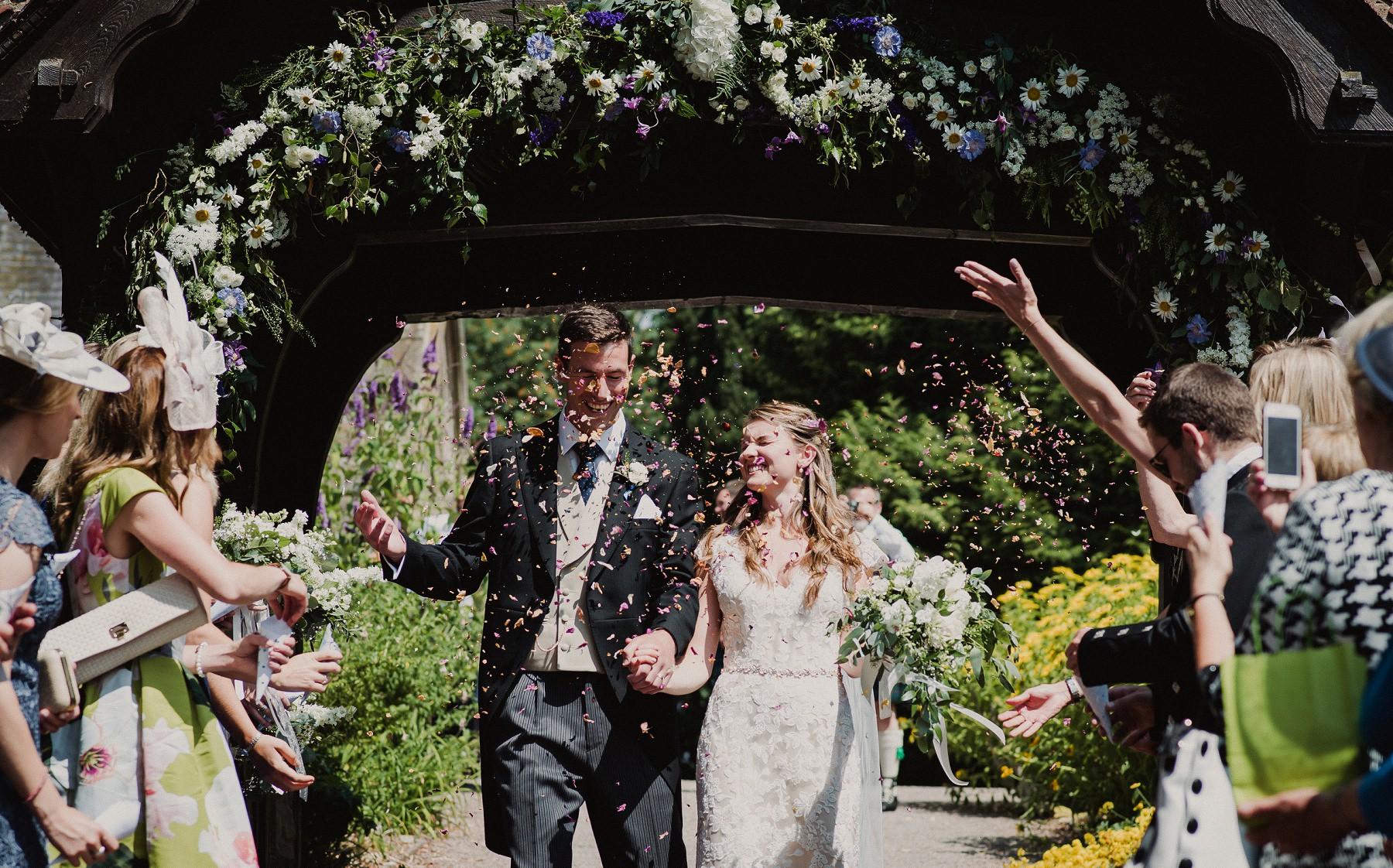 Izzy and Rob Wedding The Elms_0051.jpg