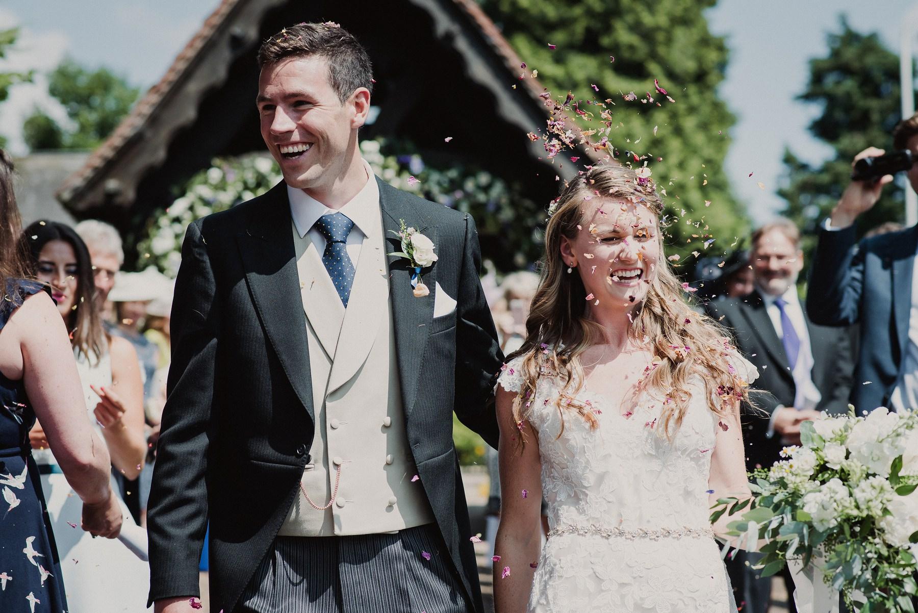 Izzy and Rob Wedding The Elms_0053.jpg