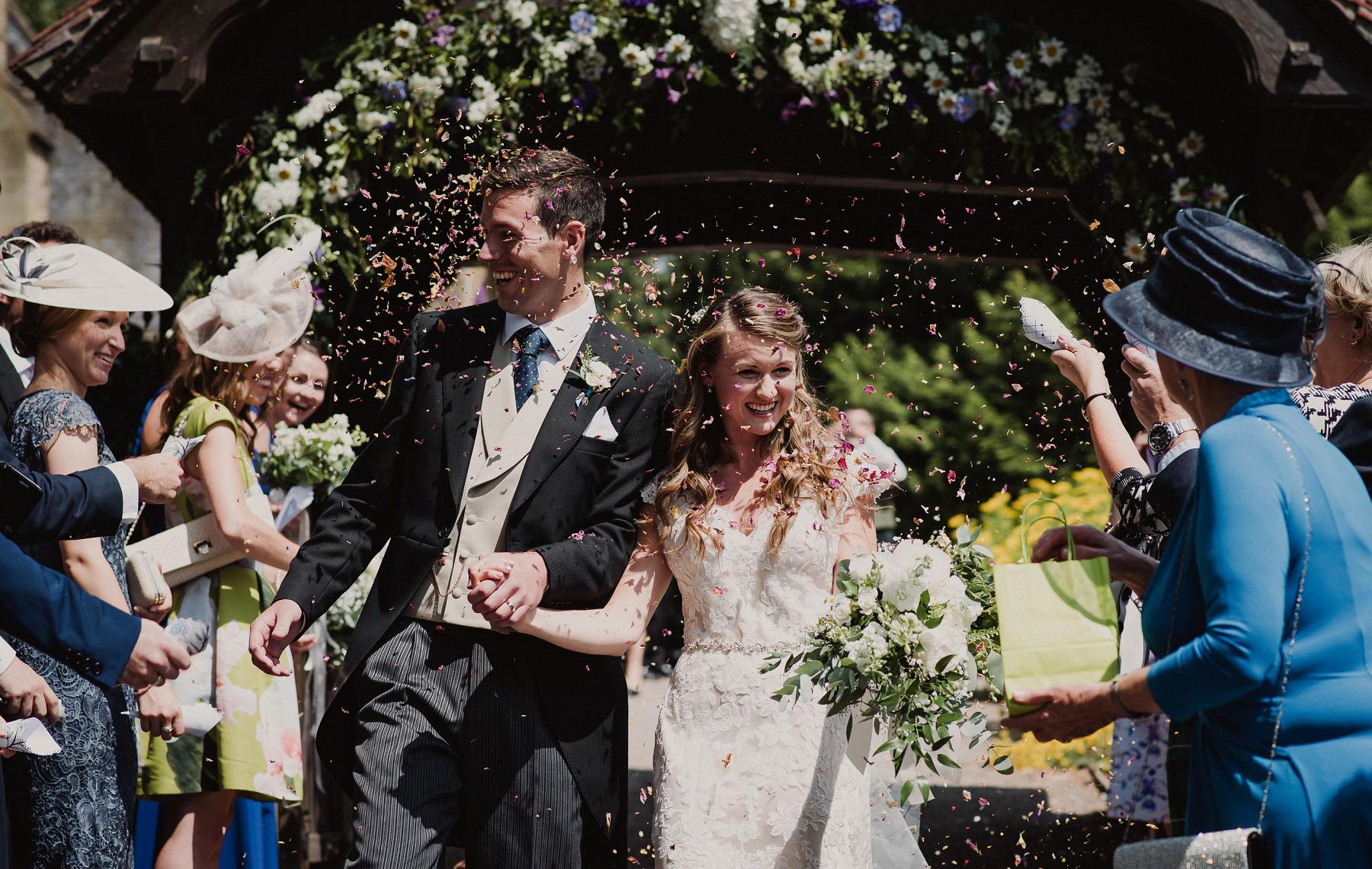 Izzy and Rob Wedding The Elms_0055.jpg