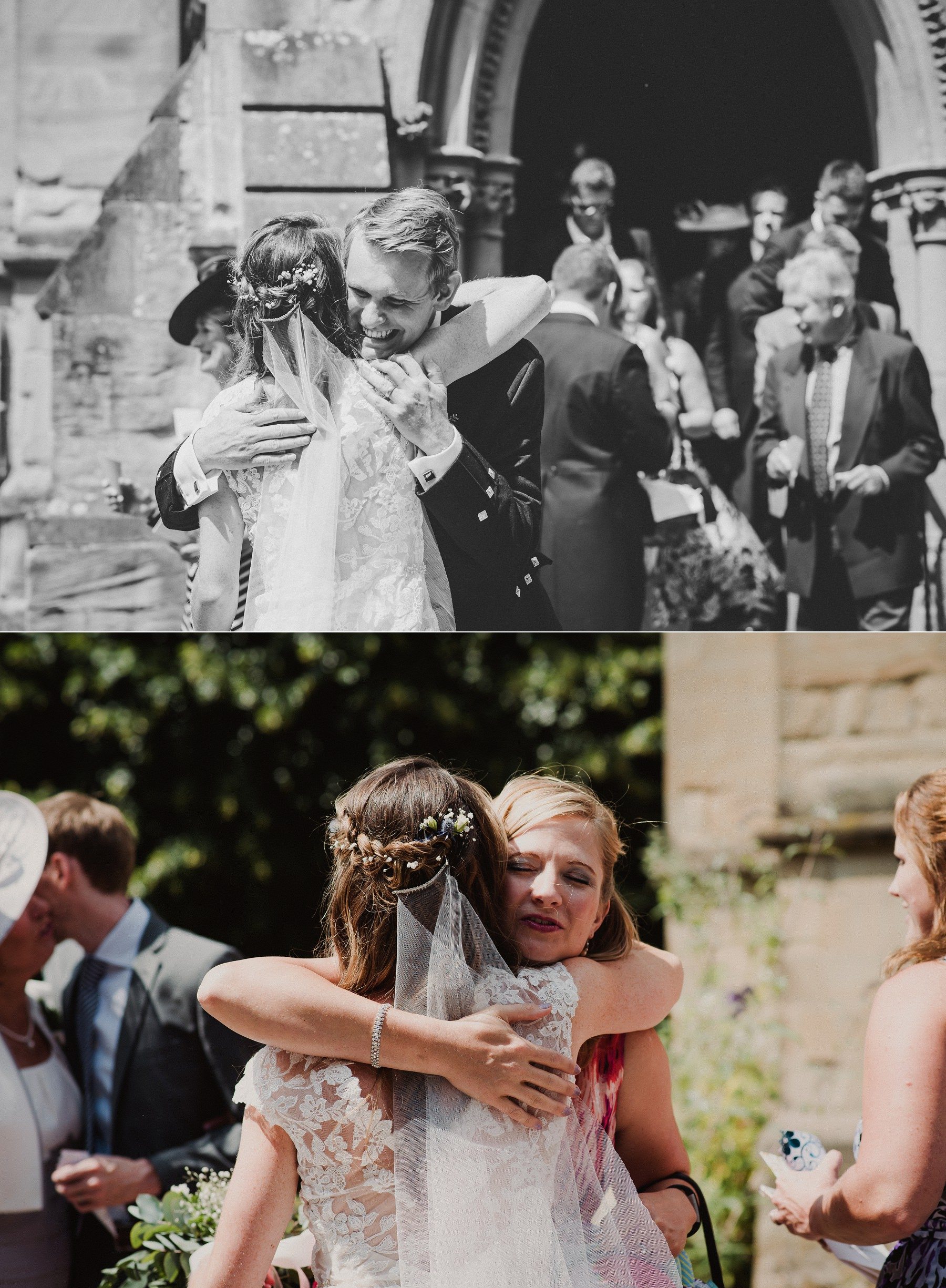 Izzy and Rob Wedding The Elms_0054.jpg