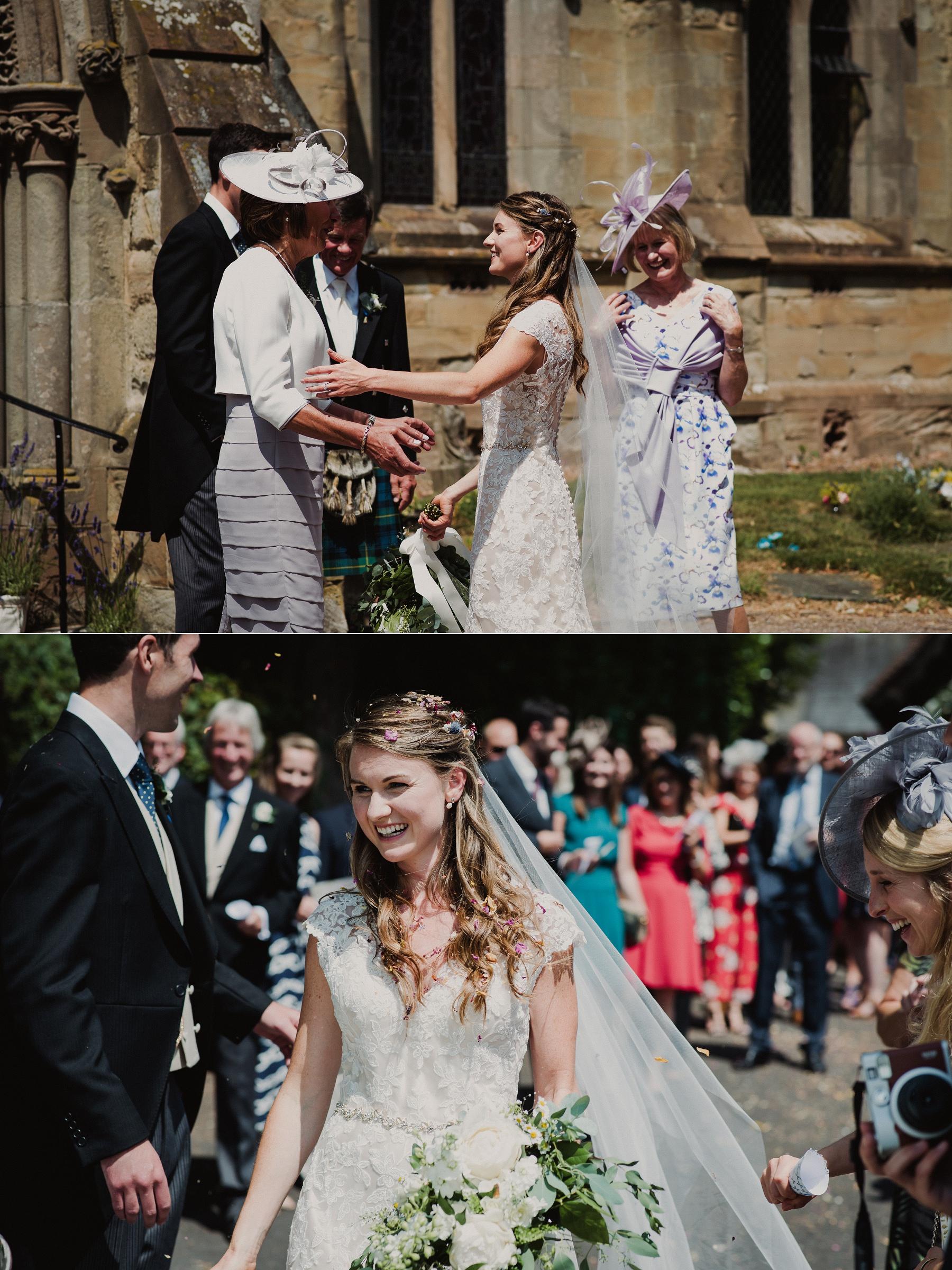Izzy and Rob Wedding The Elms_0056.jpg