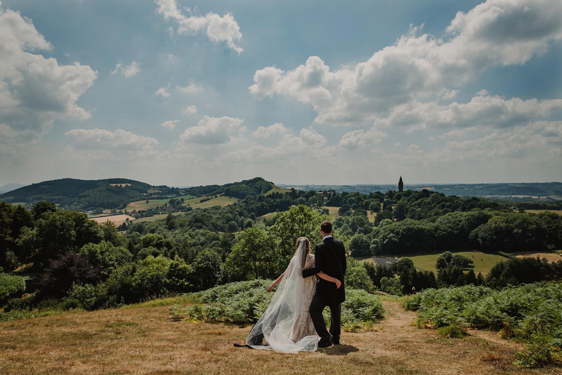 Izzy and Rob Wedding The Elms_0060.jpg