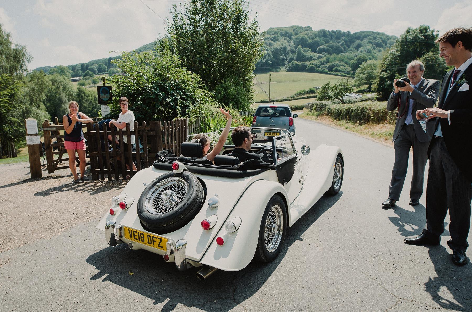 Izzy and Rob Wedding The Elms_0058.jpg
