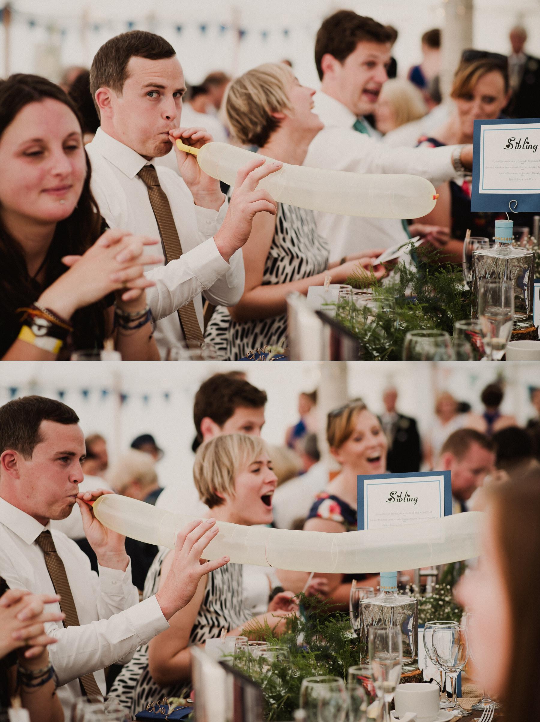 Izzy and Rob Wedding The Elms_0083.jpg