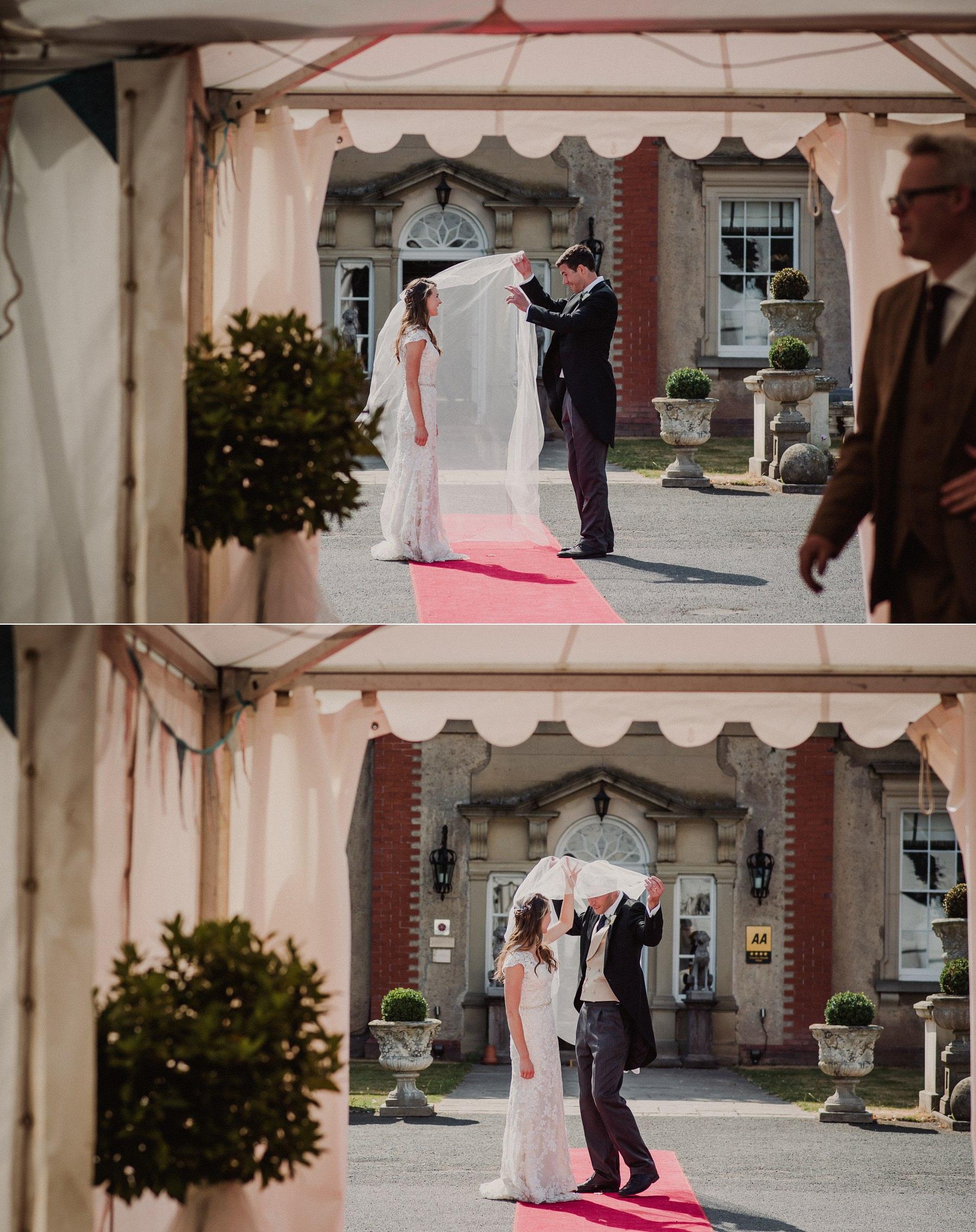 Izzy and Rob Wedding The Elms_0084.jpg