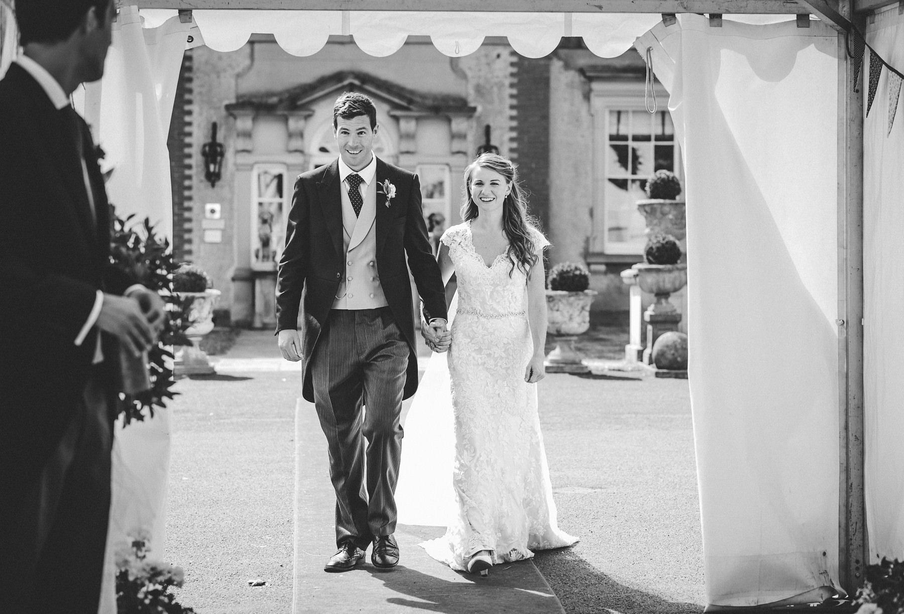 Izzy and Rob Wedding The Elms_0085.jpg
