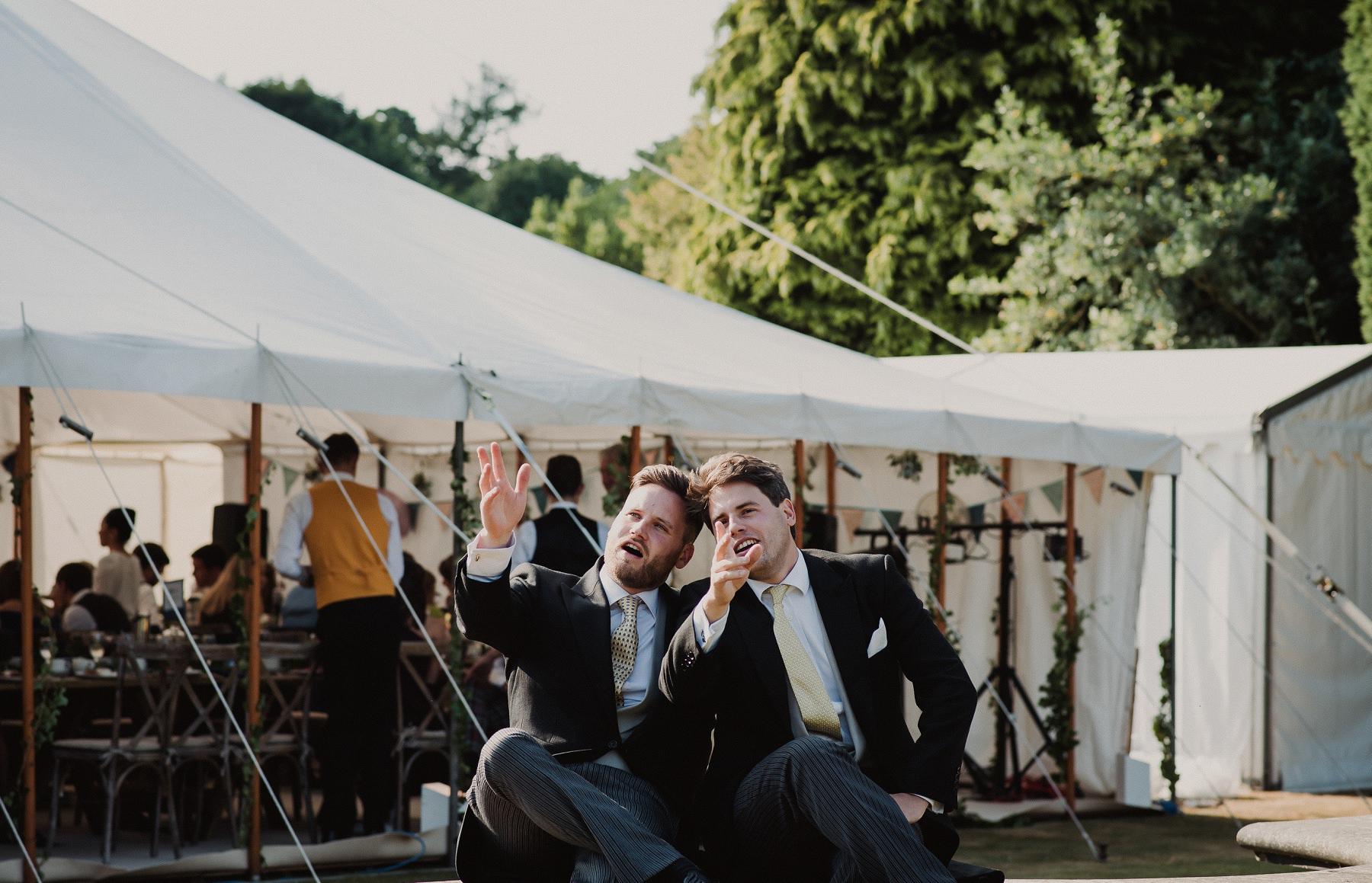 Izzy and Rob Wedding The Elms_0090.jpg