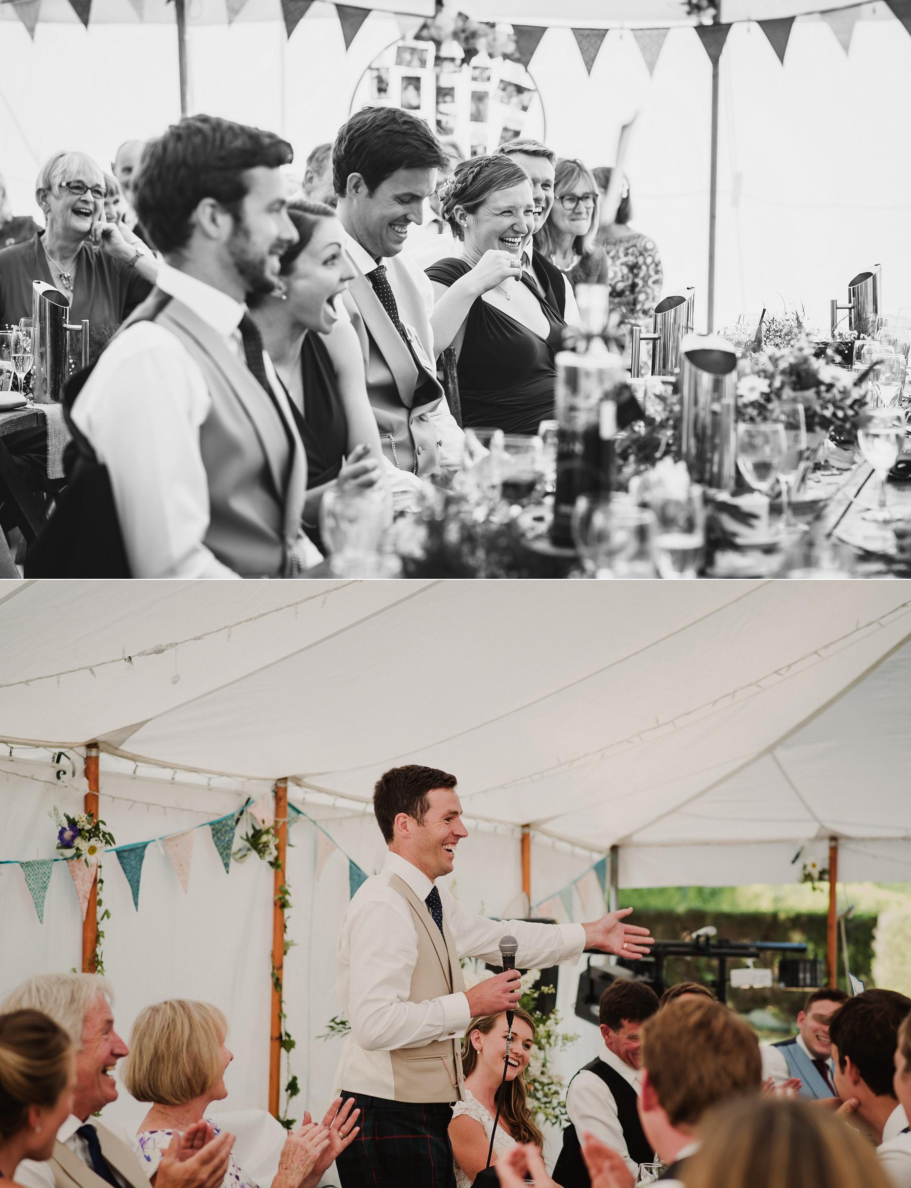 Izzy and Rob Wedding The Elms_0092.jpg